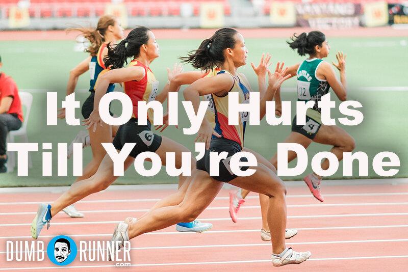 Dumb_Runner_Poster_176.jpg