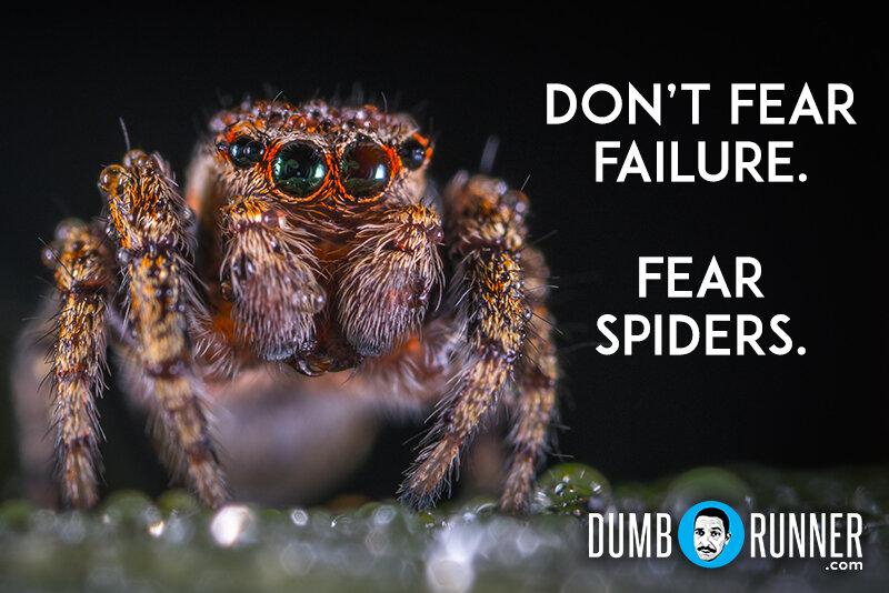 Dumb_Runner_Poster_178.jpg
