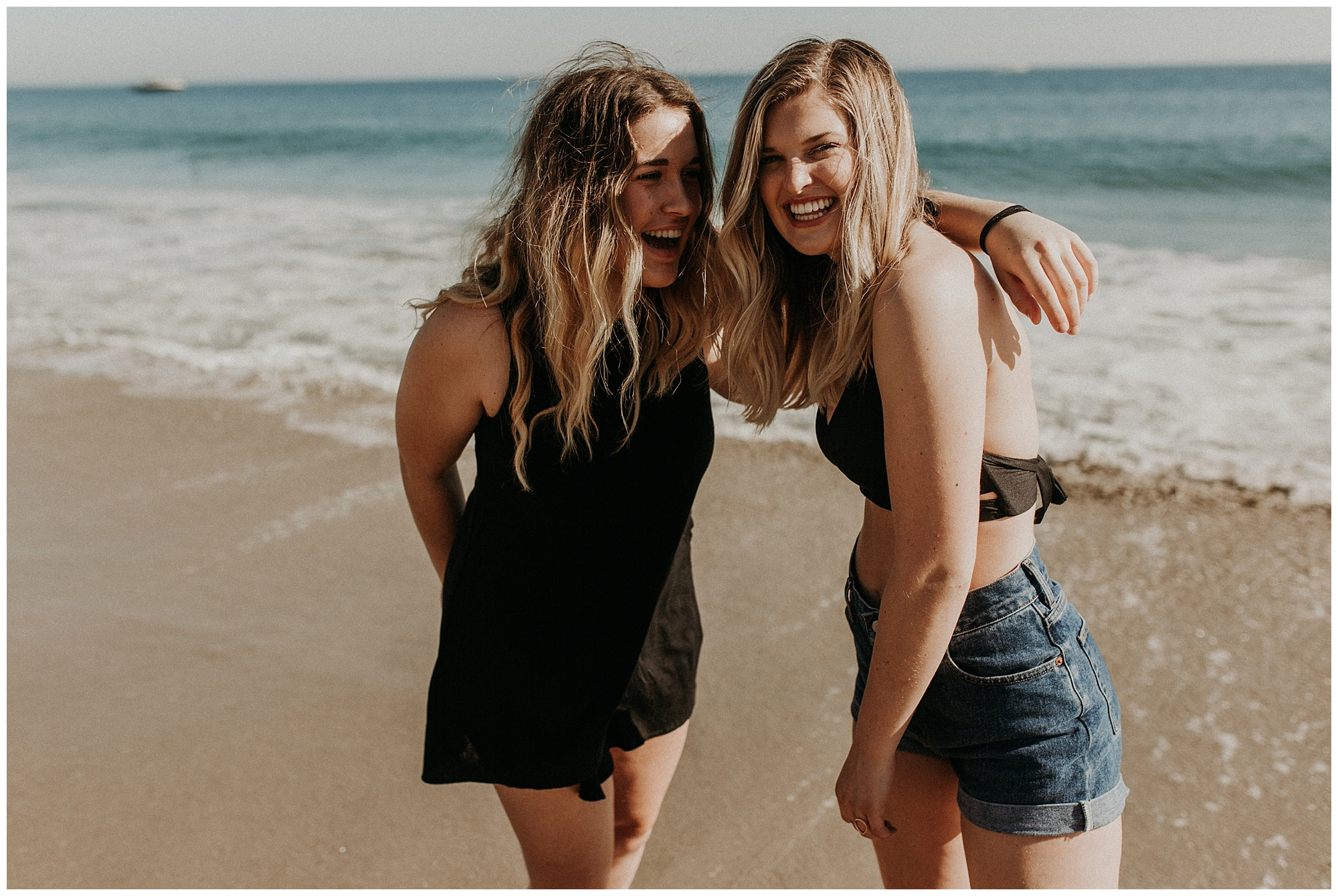 california beach_0139.jpg