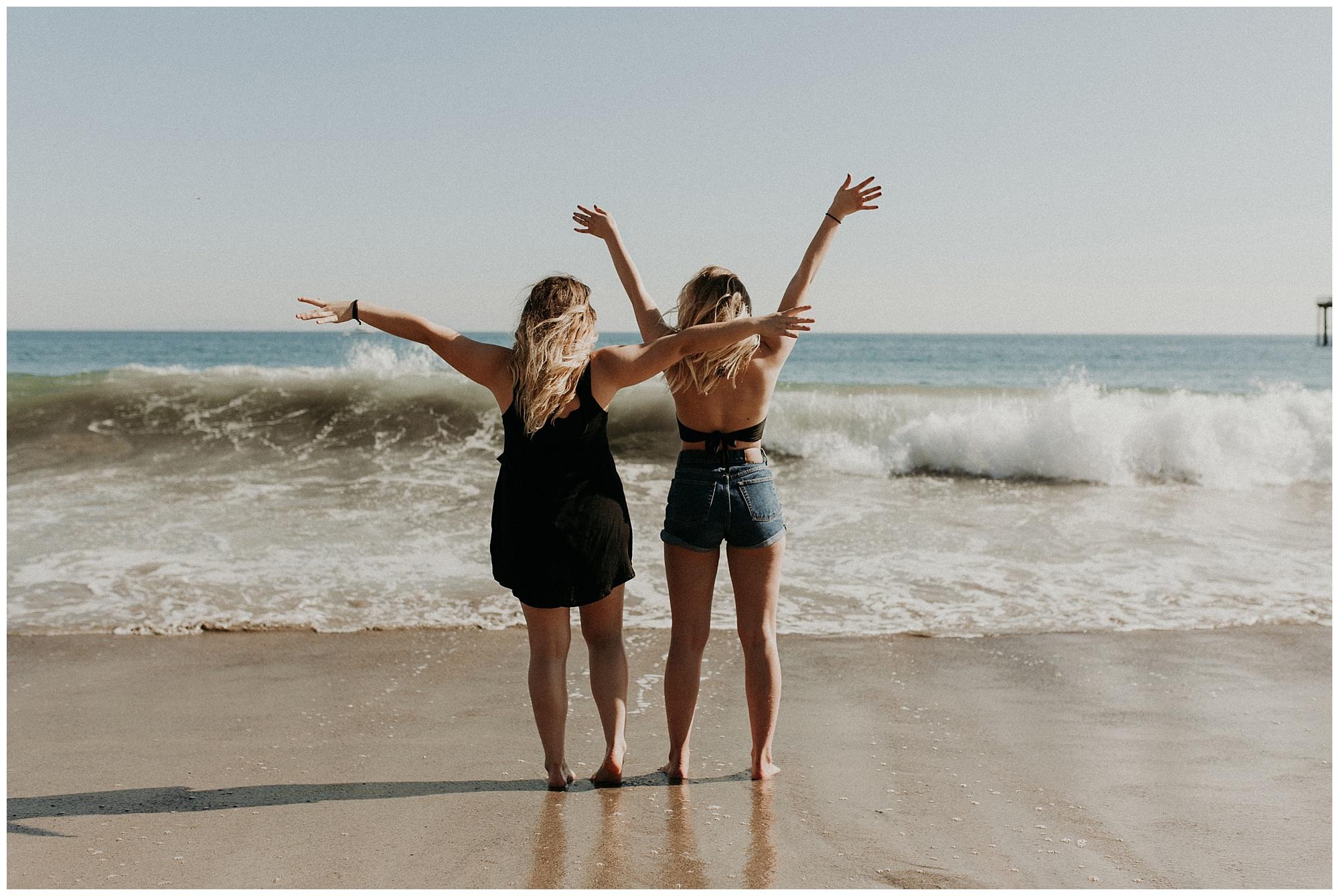california beach_0141.jpg