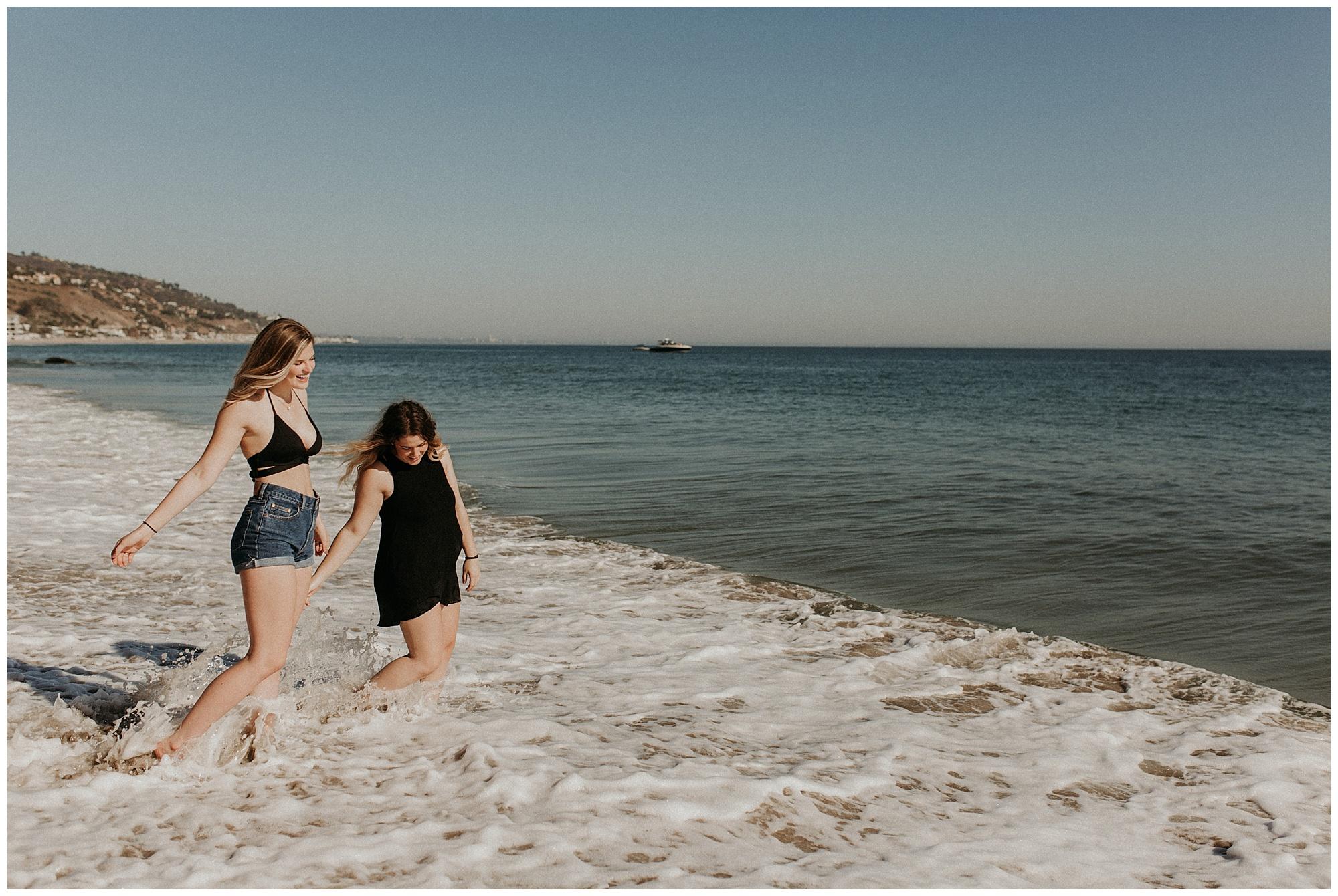 california beach_0142.jpg