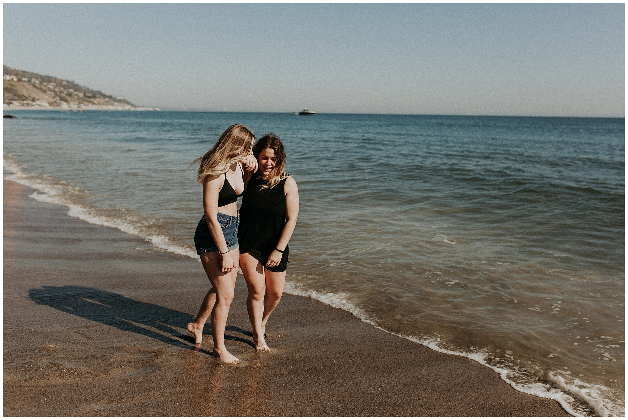 california beach_0143.jpg