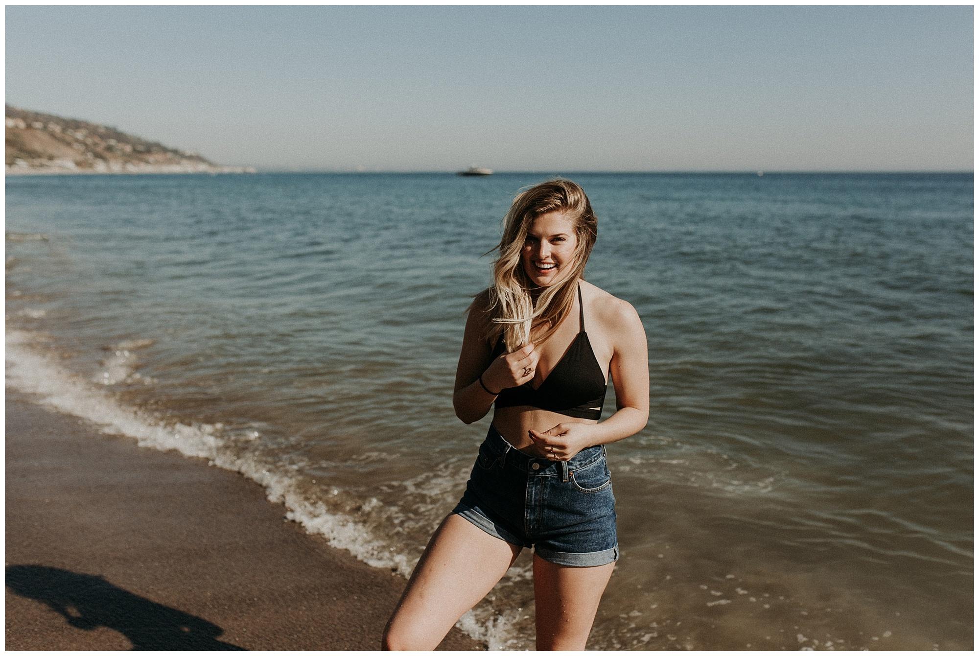 california beach_0147.jpg