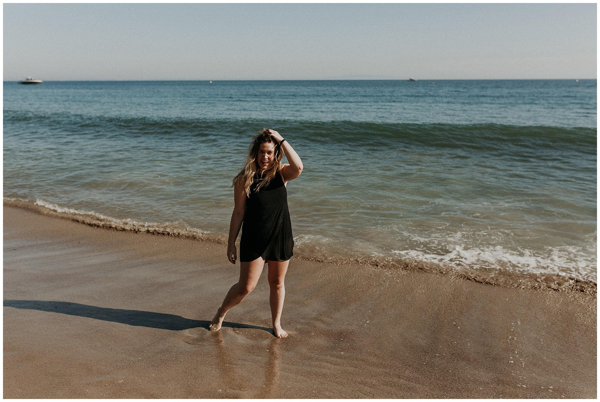 california beach_0146.jpg