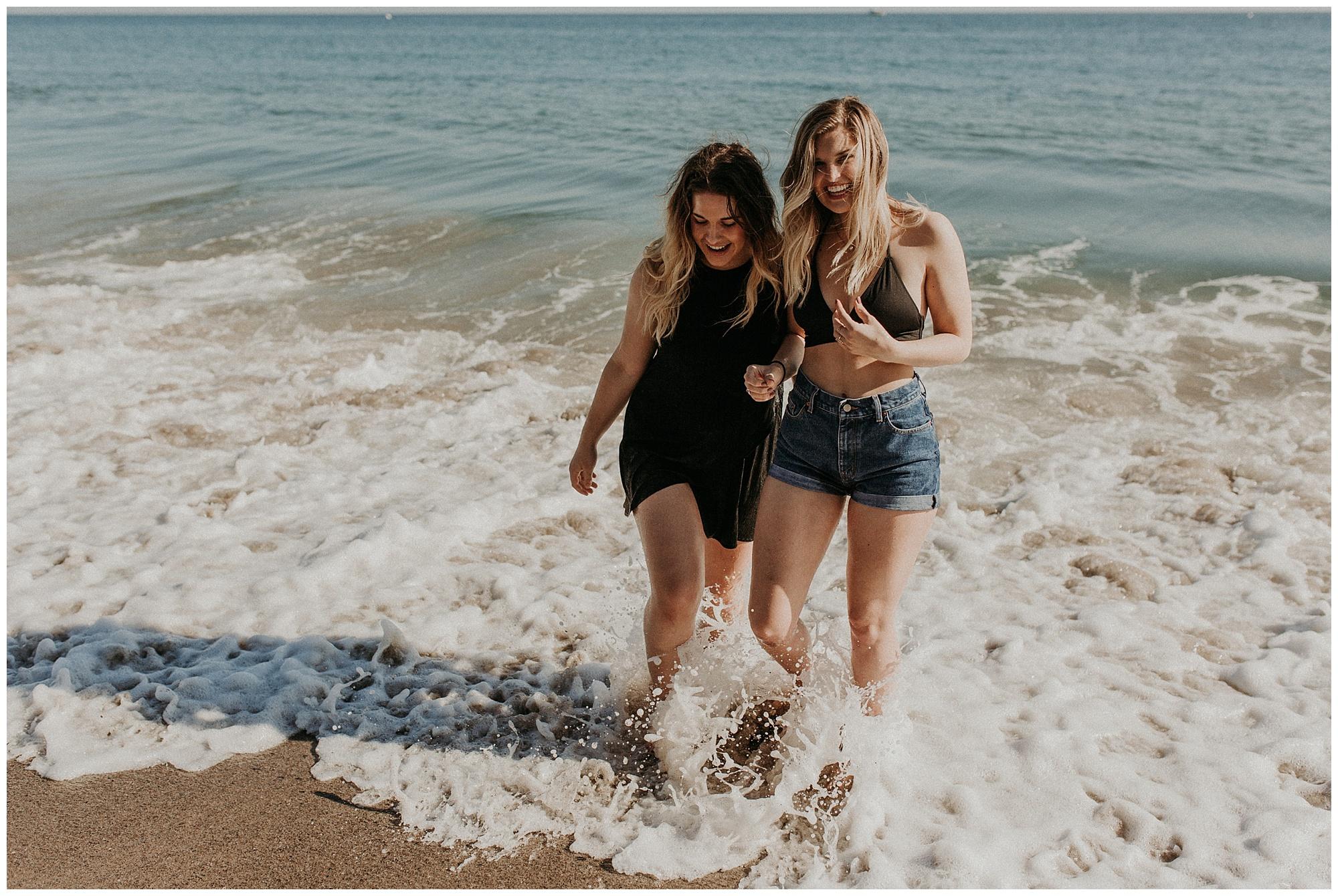 california beach_0151.jpg
