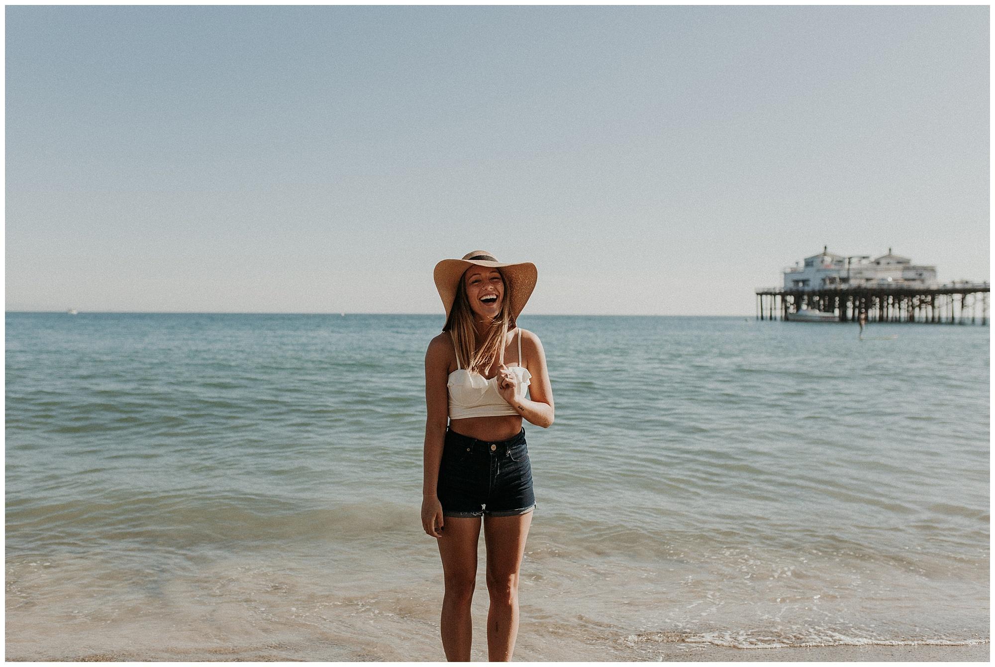 california beach_0155.jpg