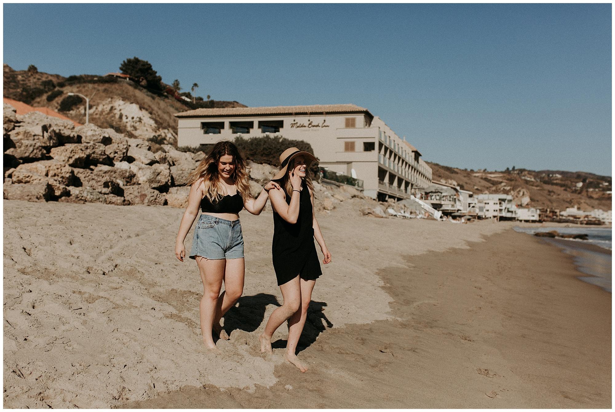 california beach_0157.jpg