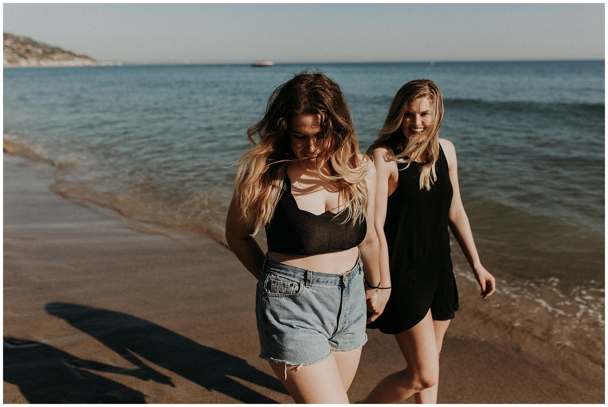california beach_0158.jpg