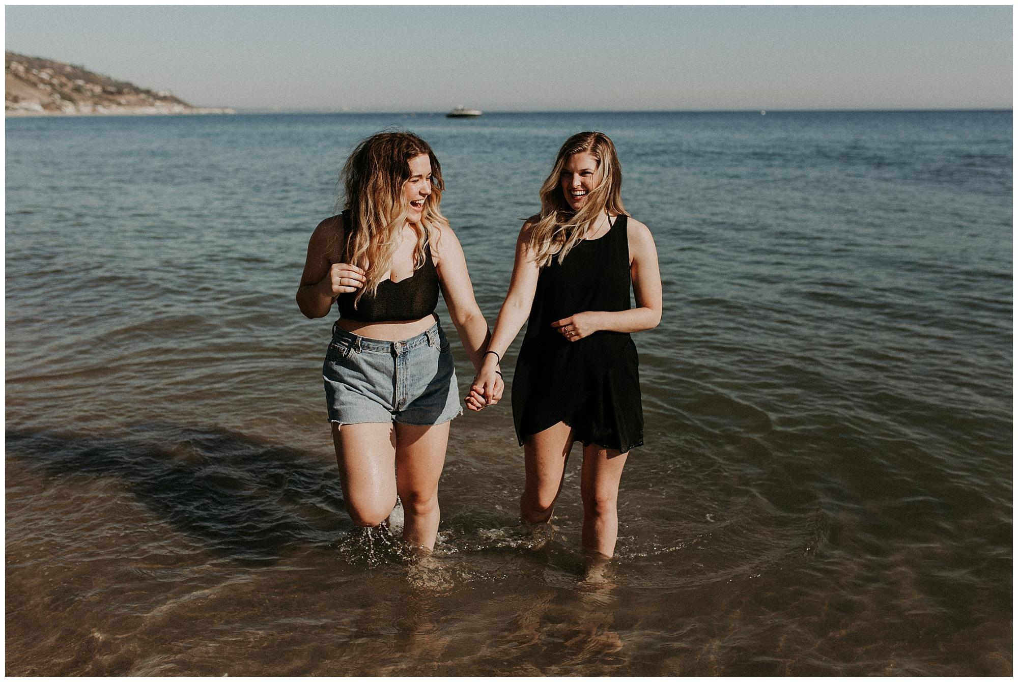 california beach_0163.jpg