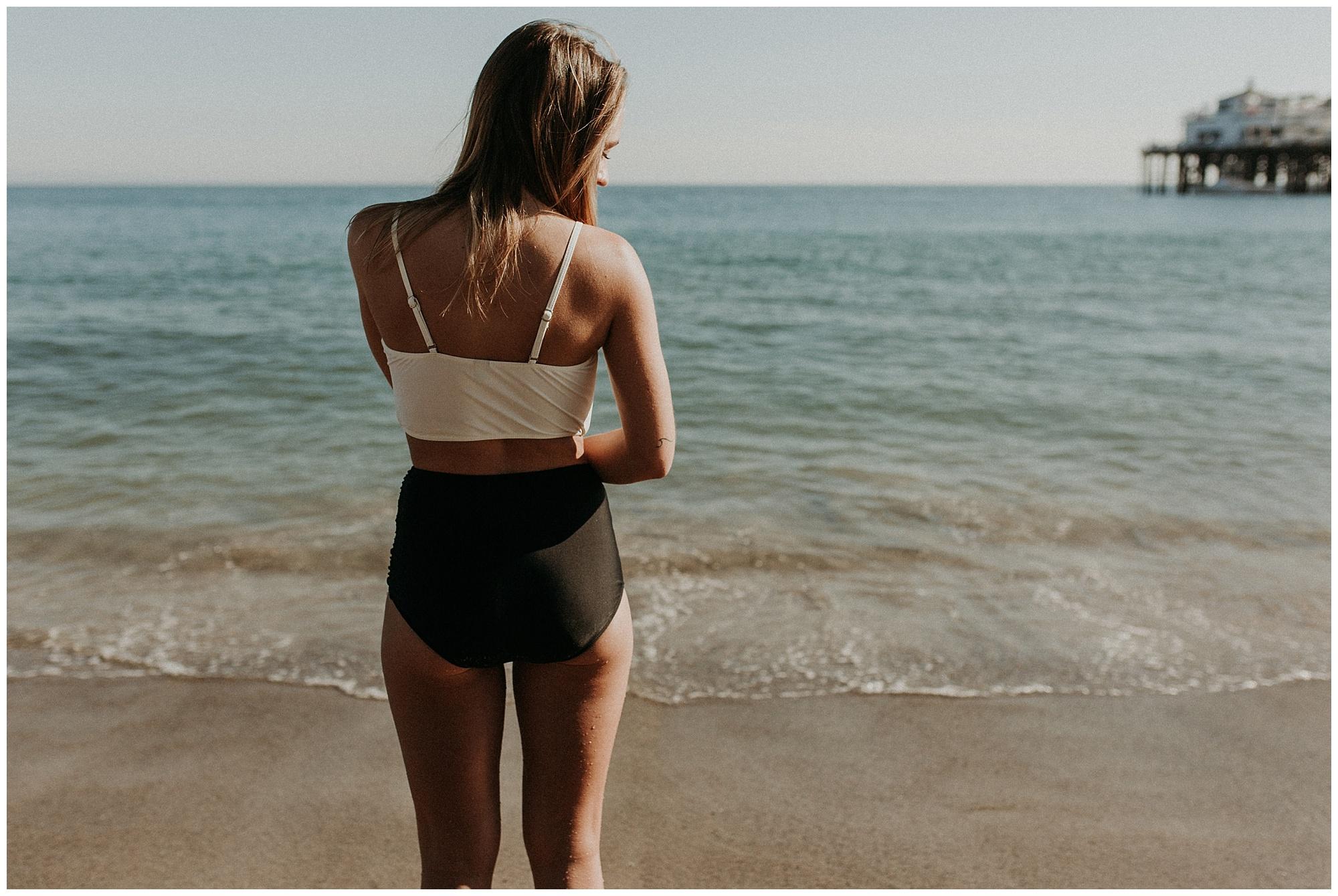 california beach_0167.jpg