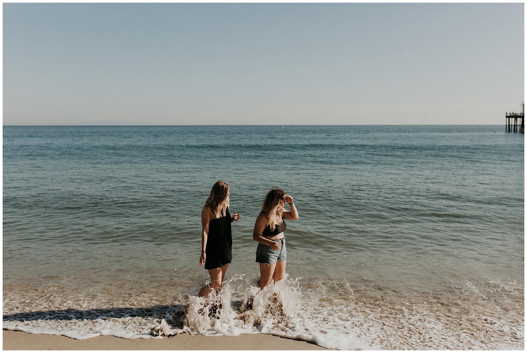 california beach_0170.jpg