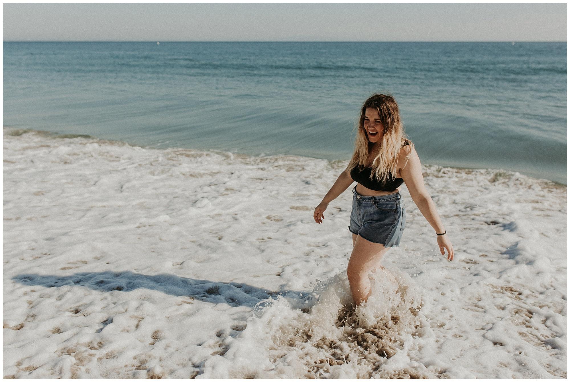 california beach_0172.jpg
