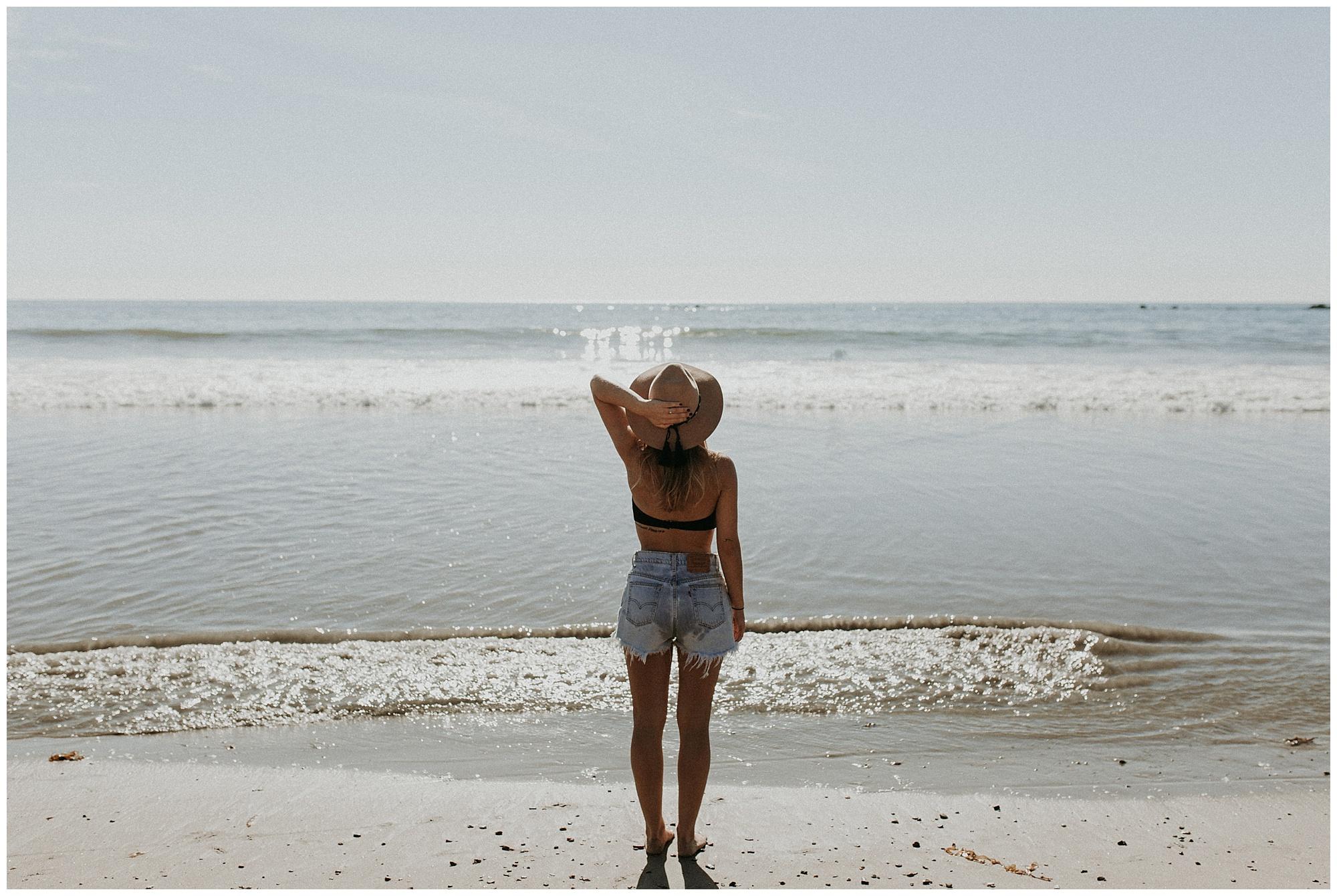 california beach_0195.jpg