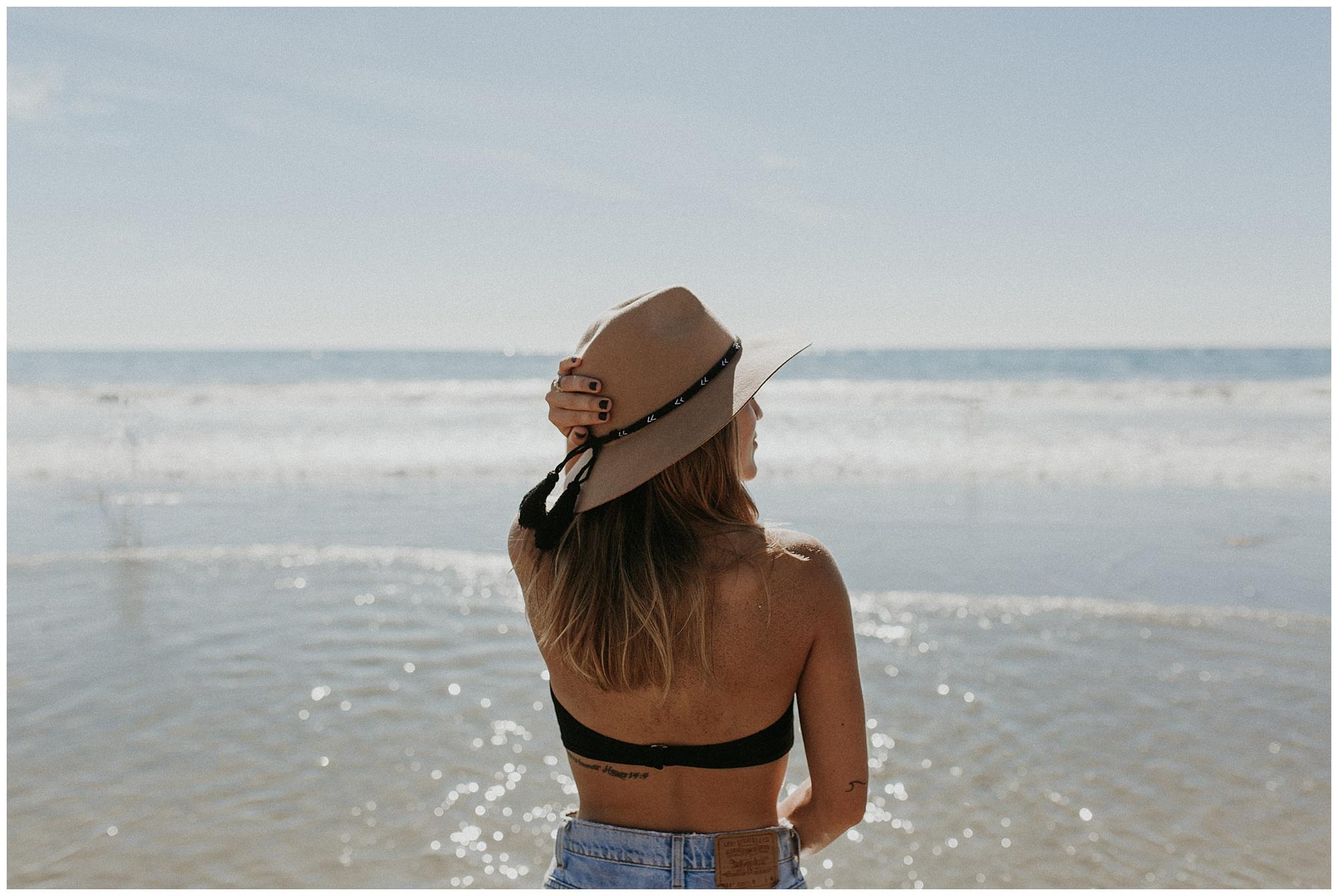 california beach_0197.jpg