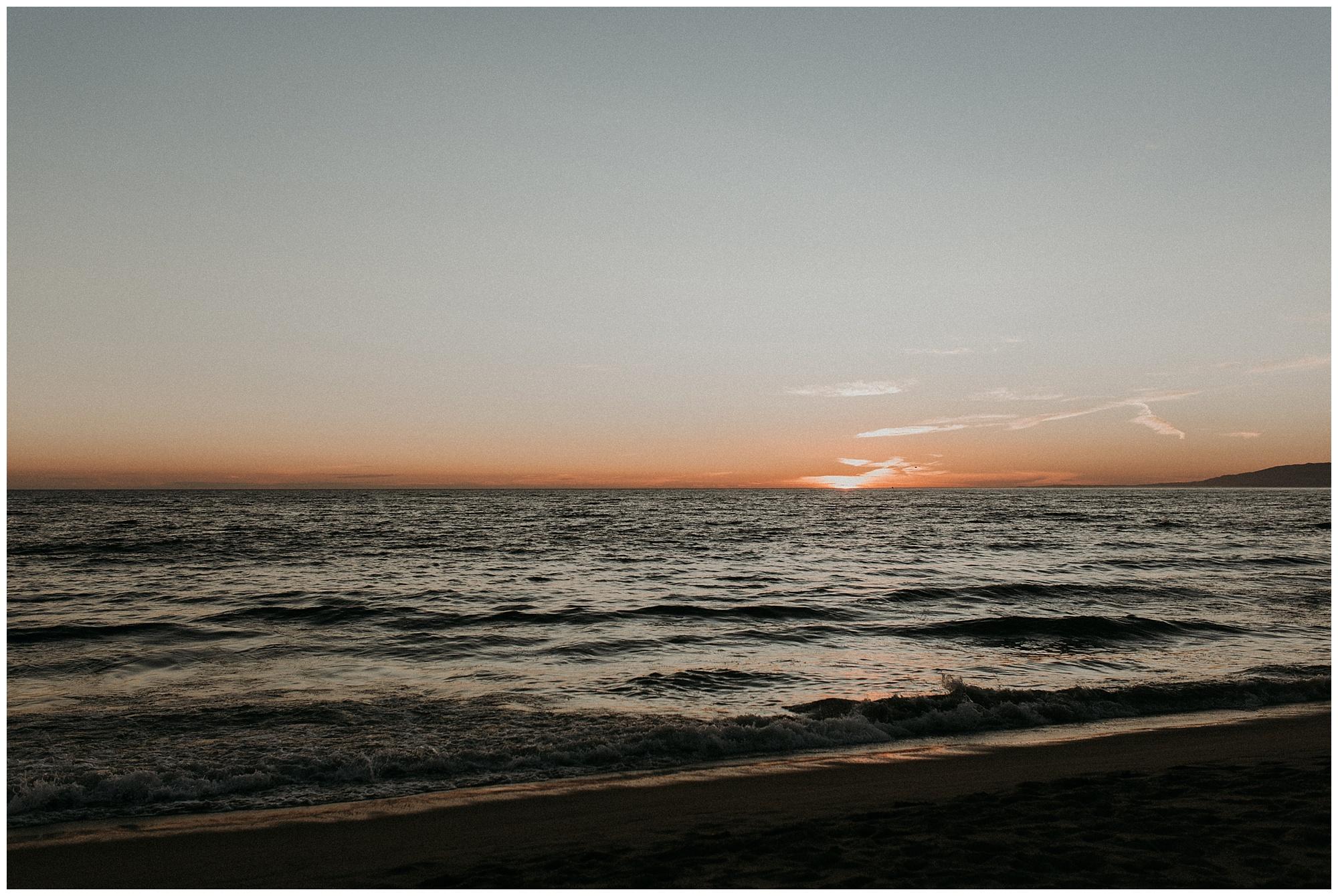 california beach_0198.jpg