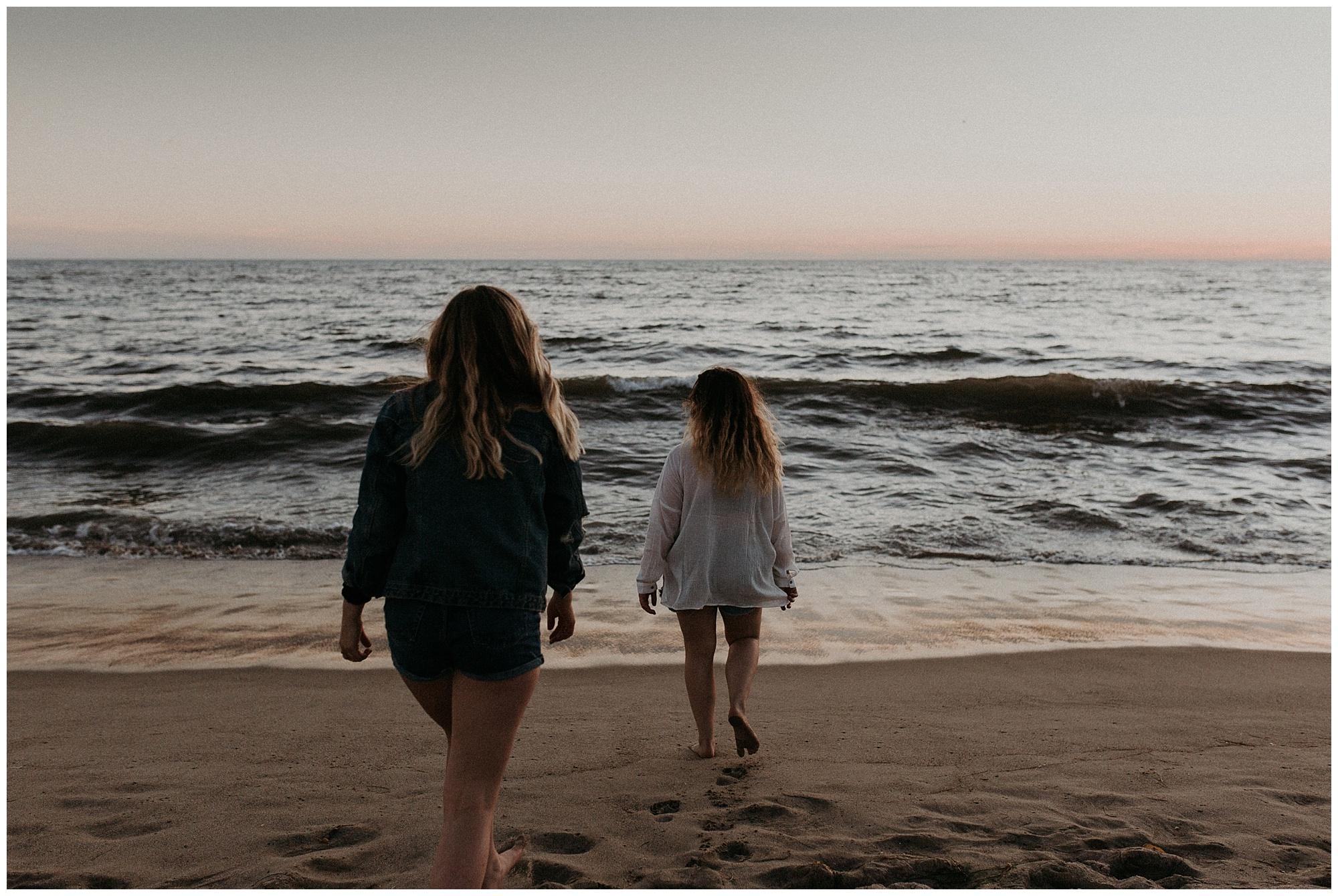 california beach_0199.jpg