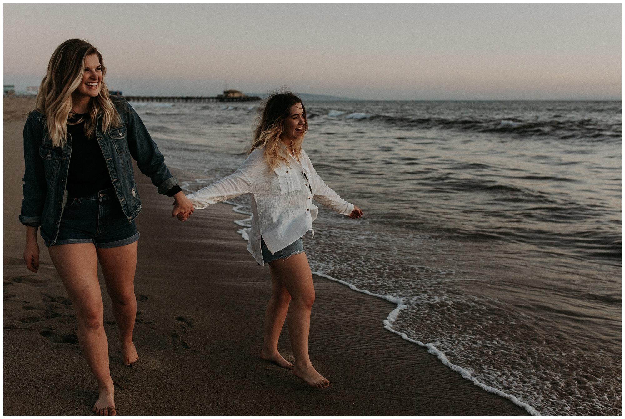 california beach_0201.jpg