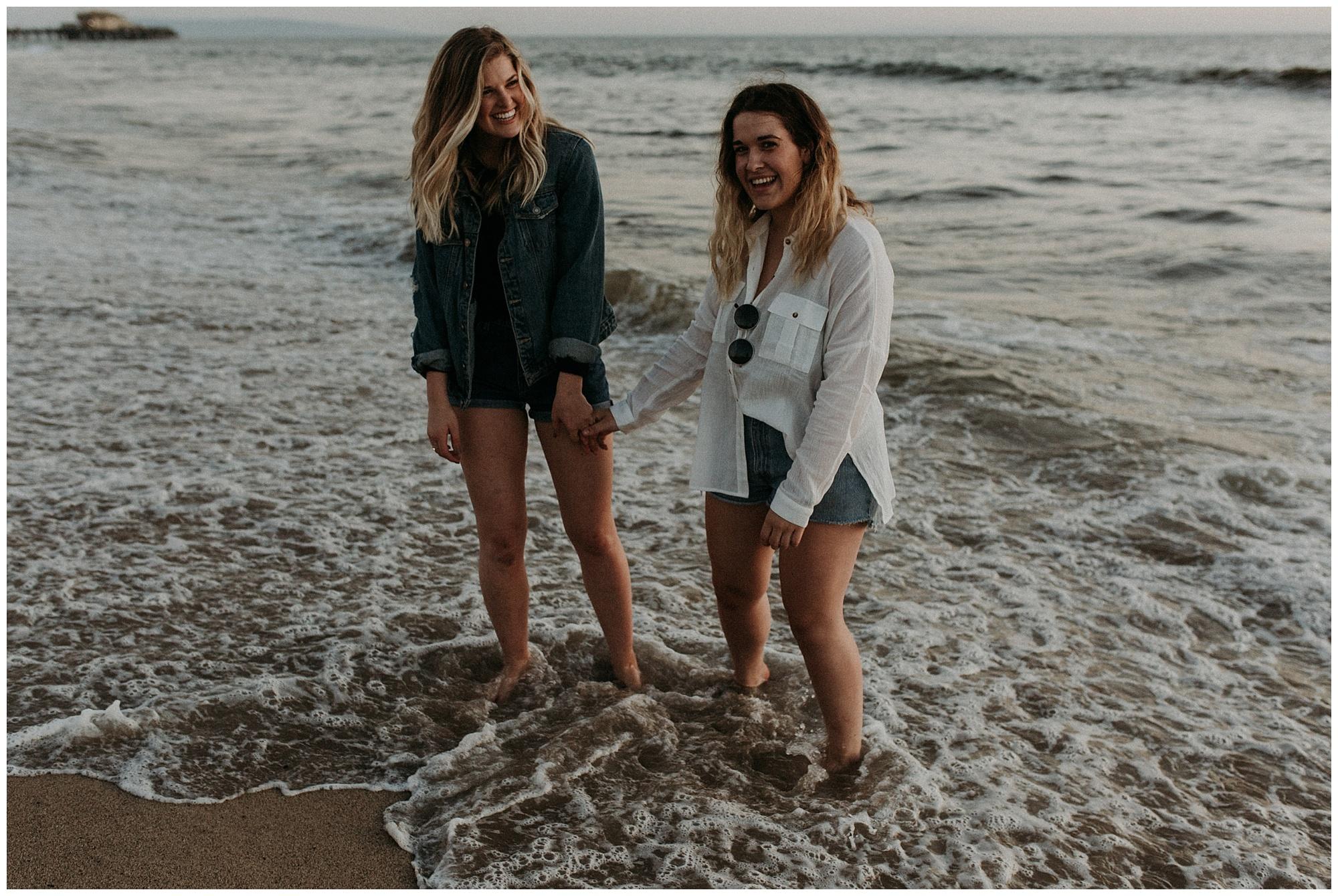 california beach_0202.jpg