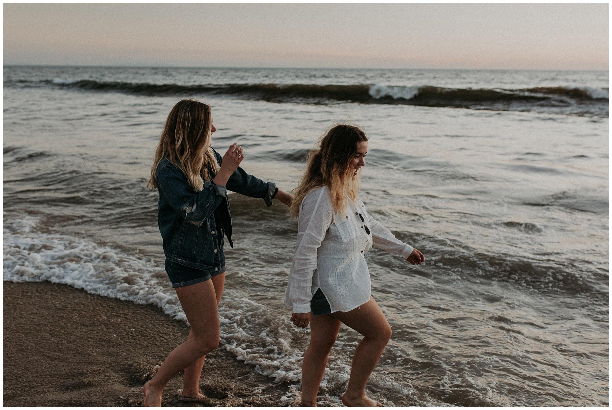 california beach_0203.jpg