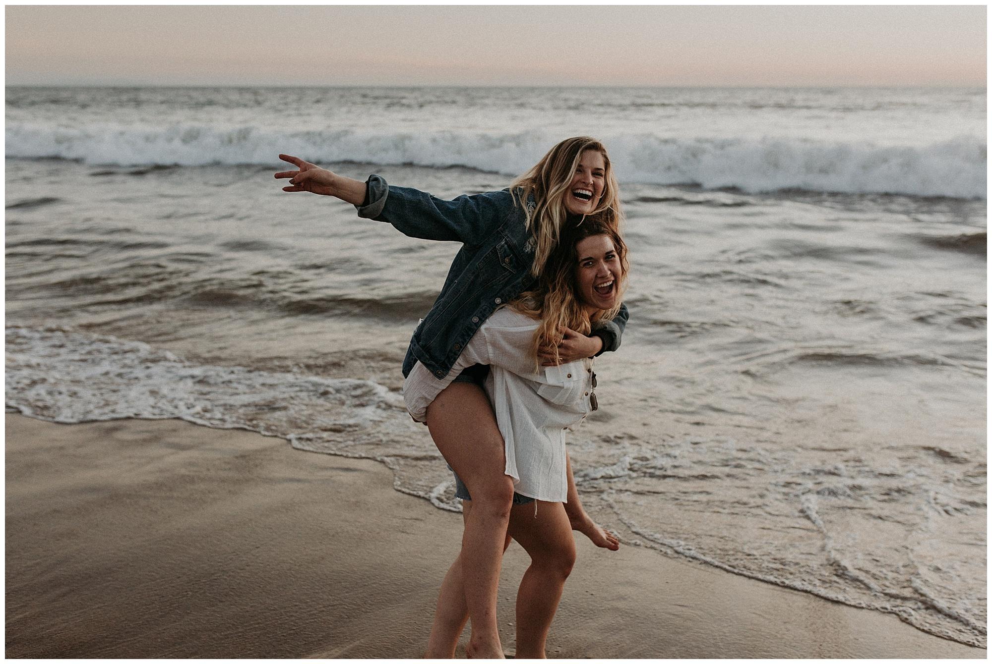 california beach_0204.jpg