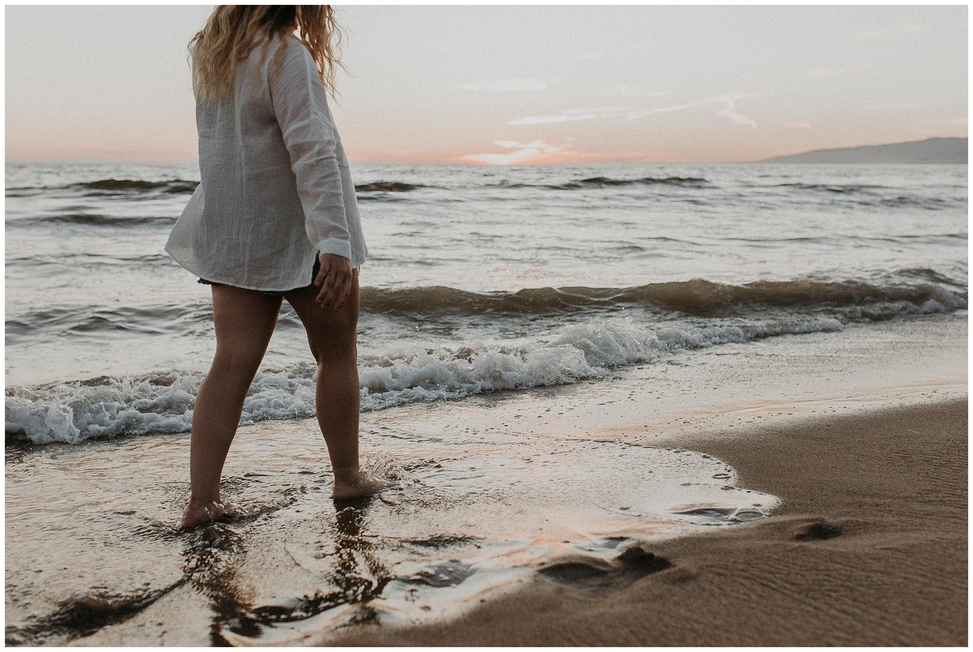 california beach_0207.jpg