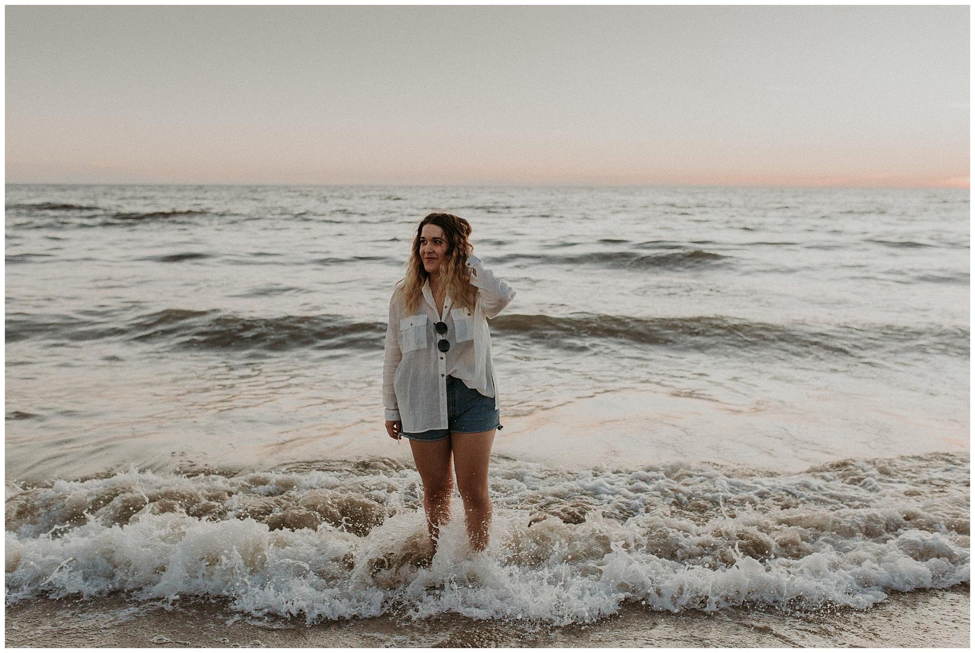california beach_0208.jpg