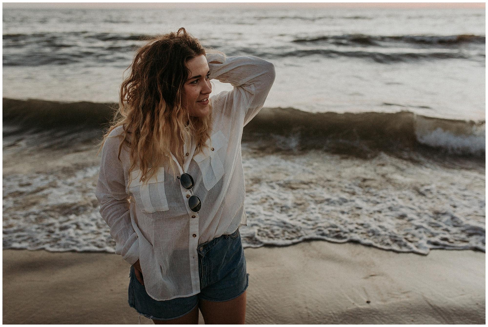 california beach_0209.jpg
