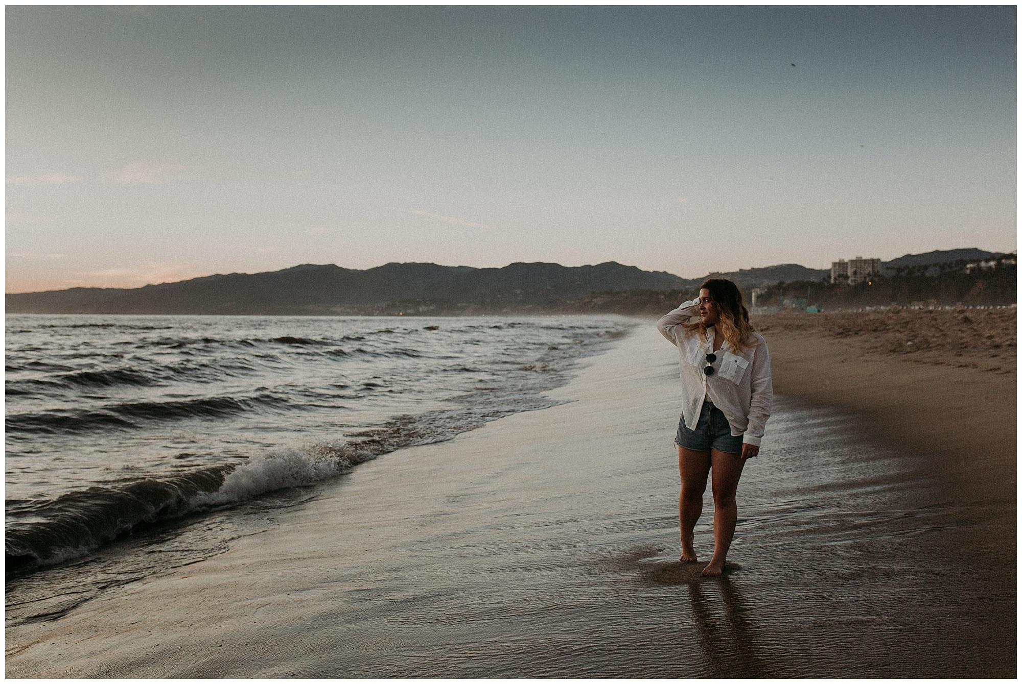 california beach_0212.jpg