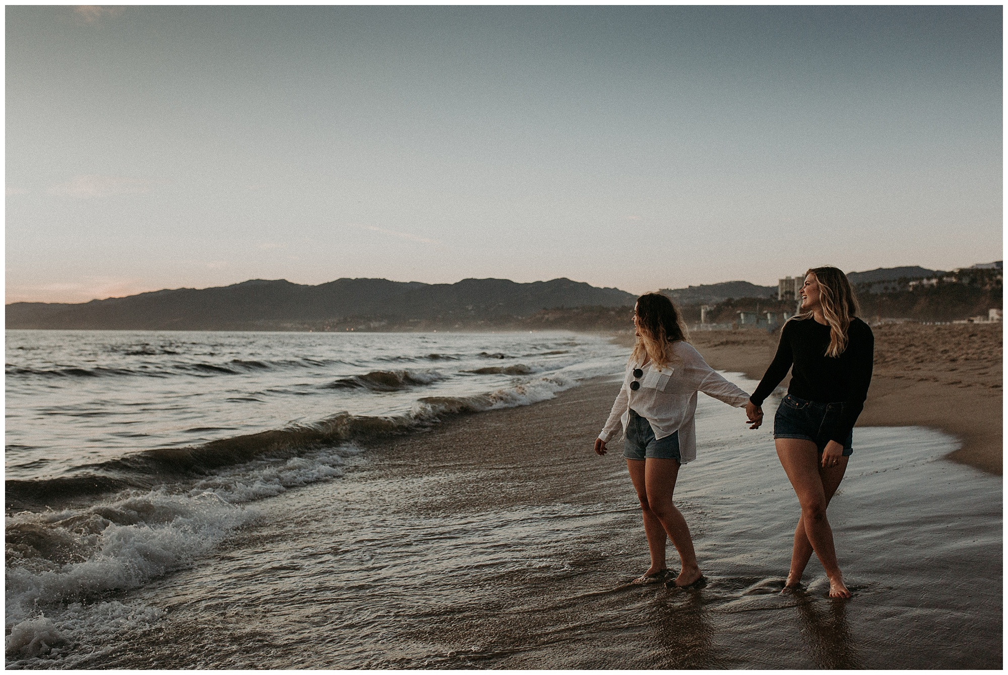 california beach_0213.jpg