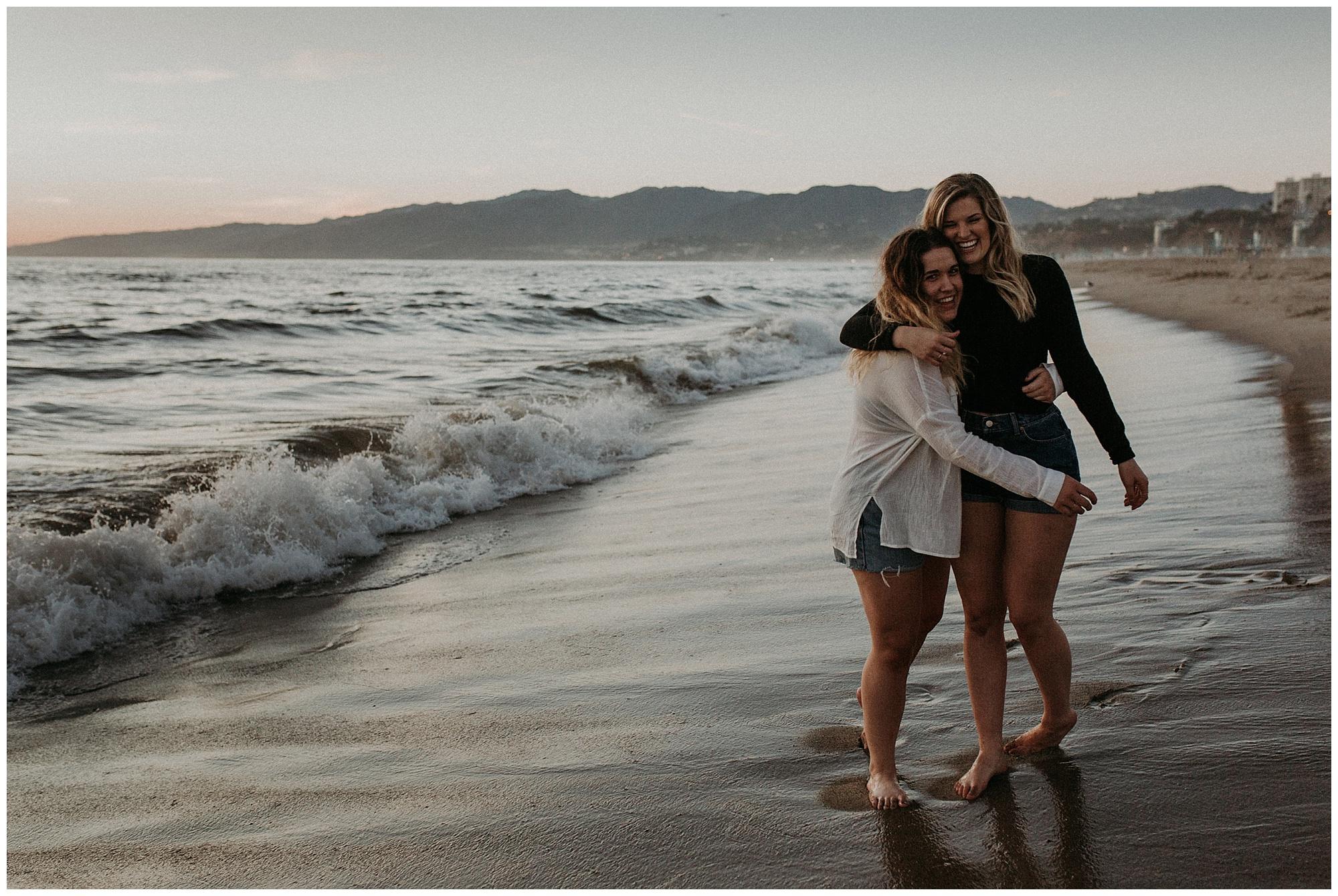 california beach_0214.jpg