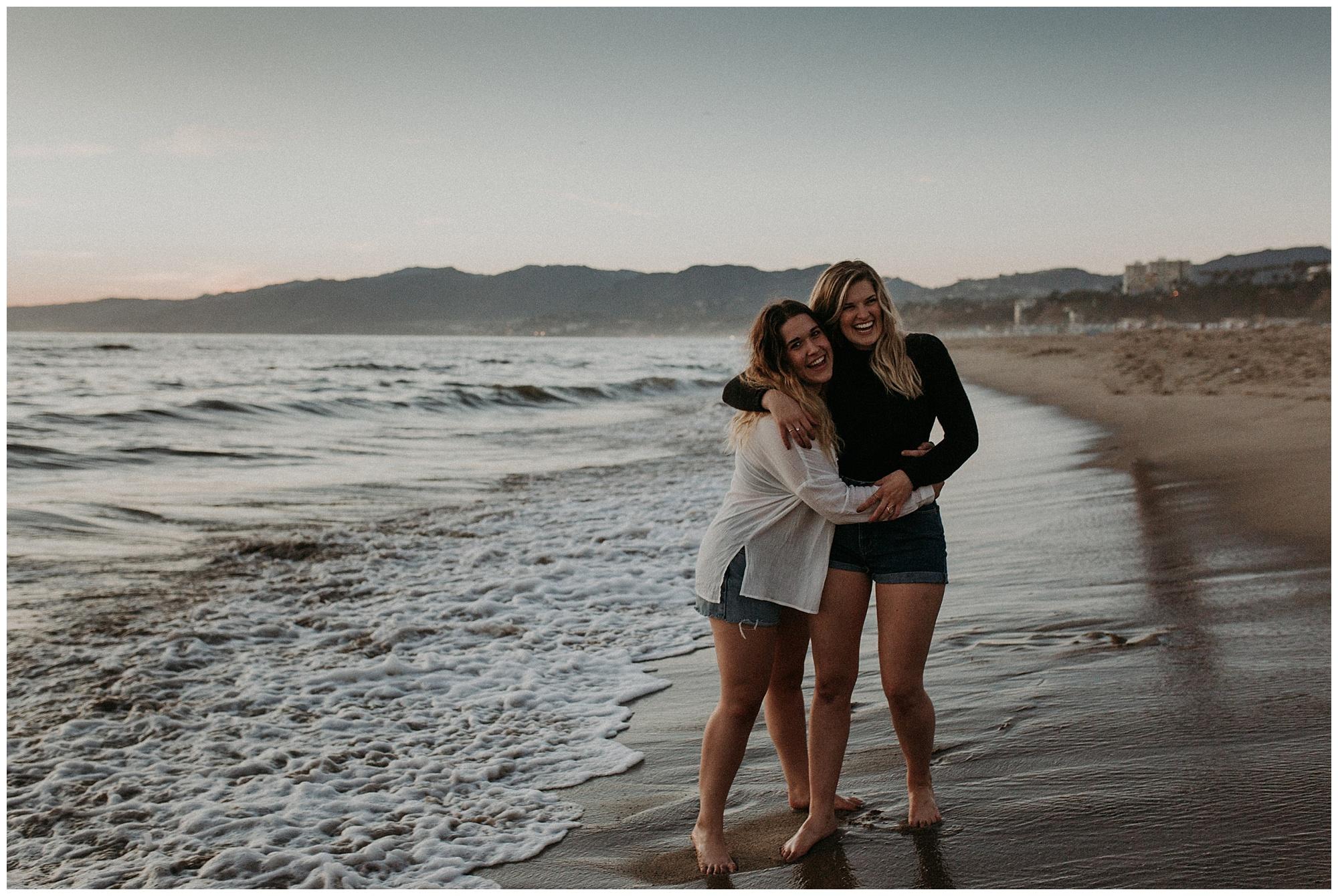 california beach_0215.jpg