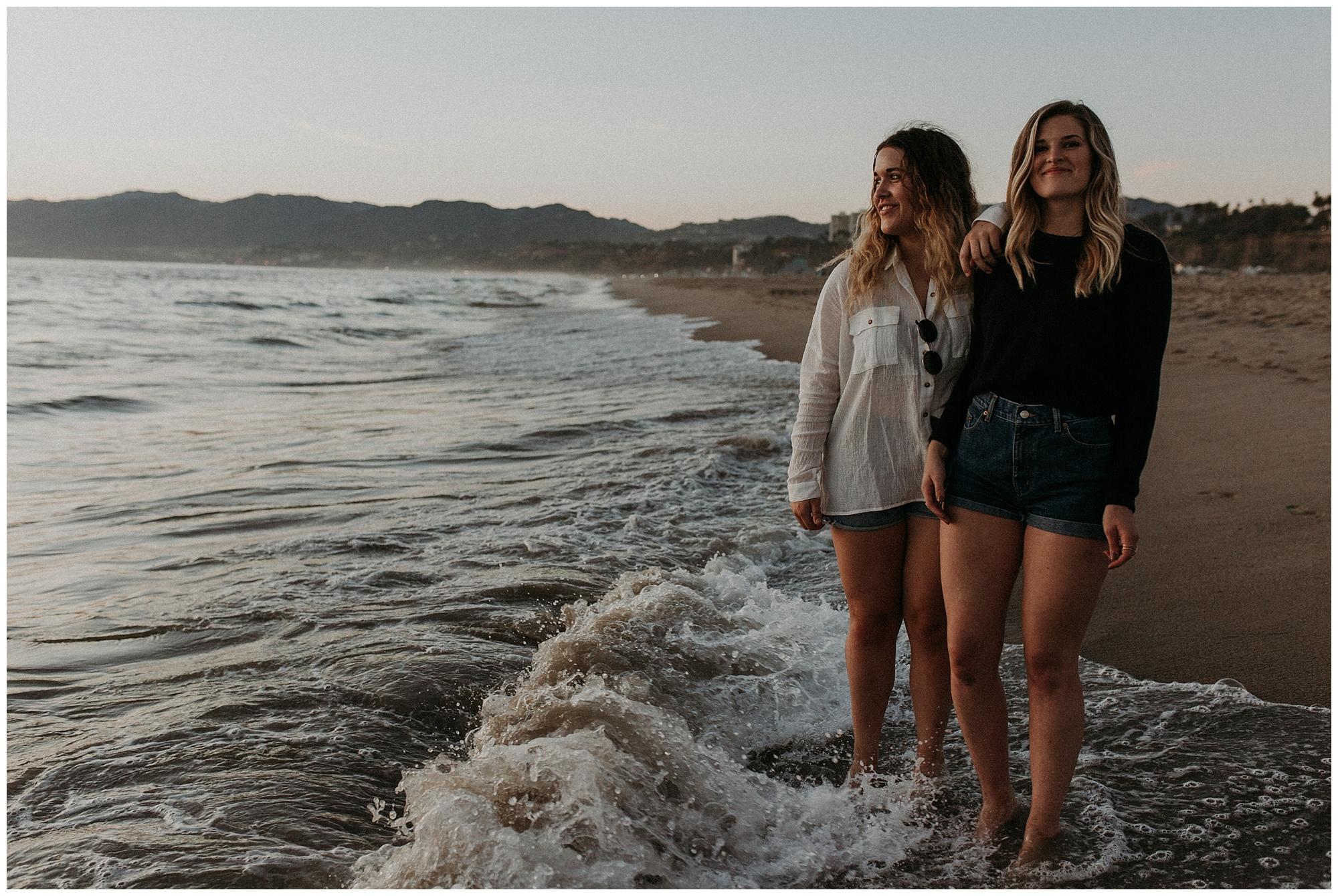 california beach_0216.jpg