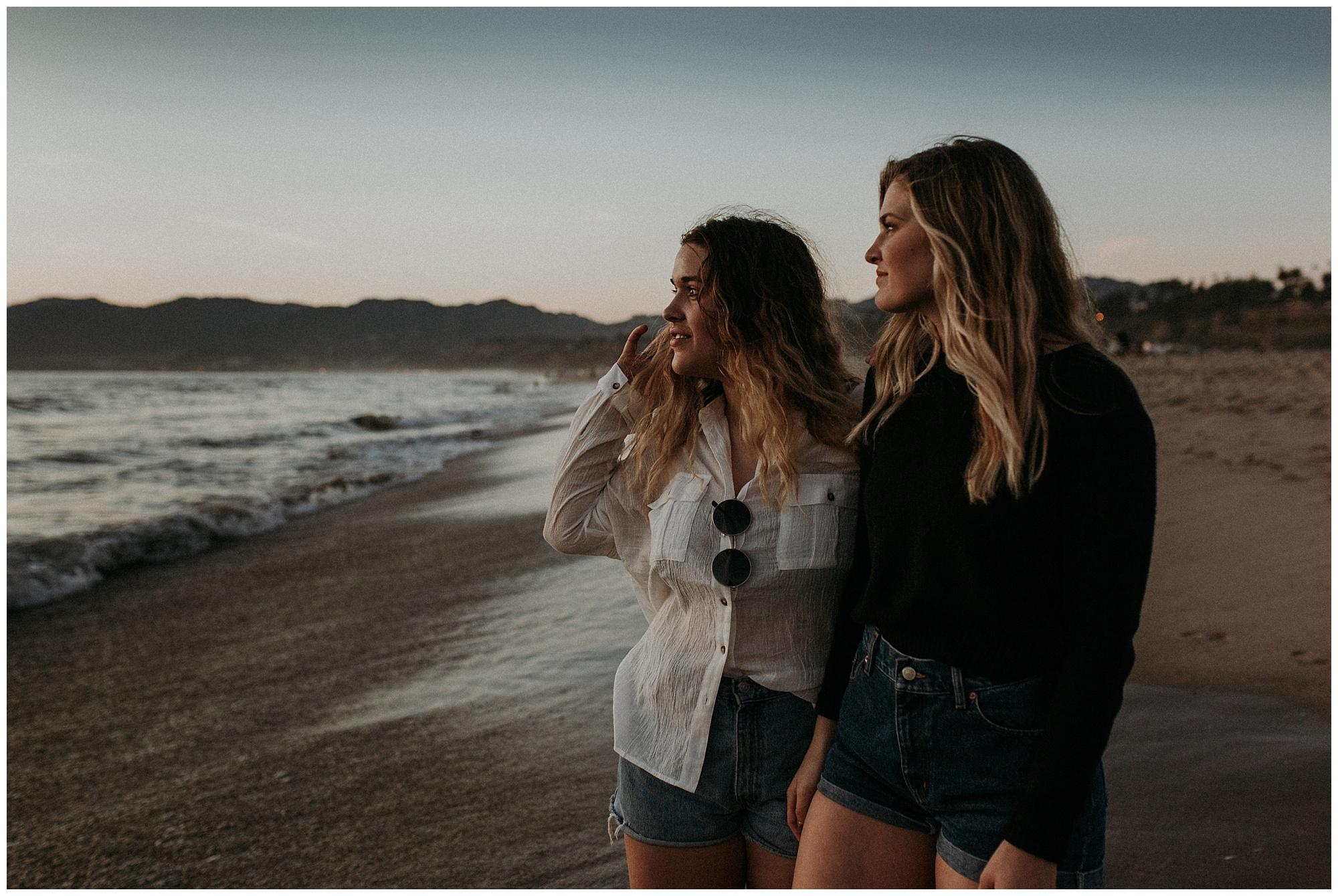 california beach_0218.jpg