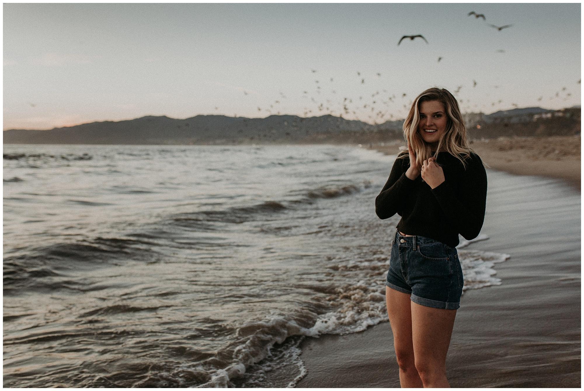 california beach_0220.jpg