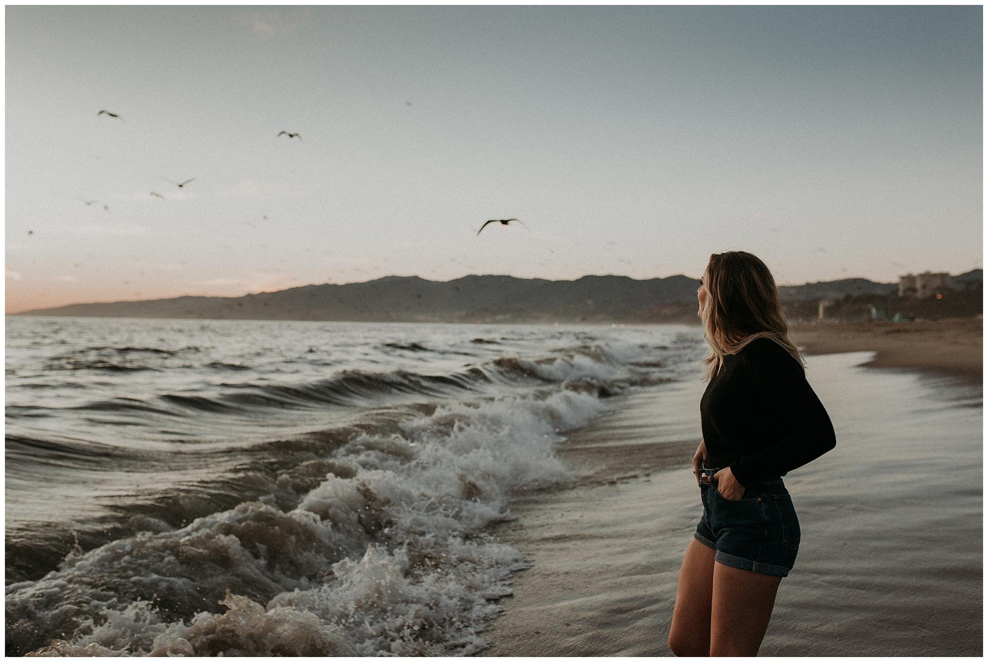 california beach_0222.jpg