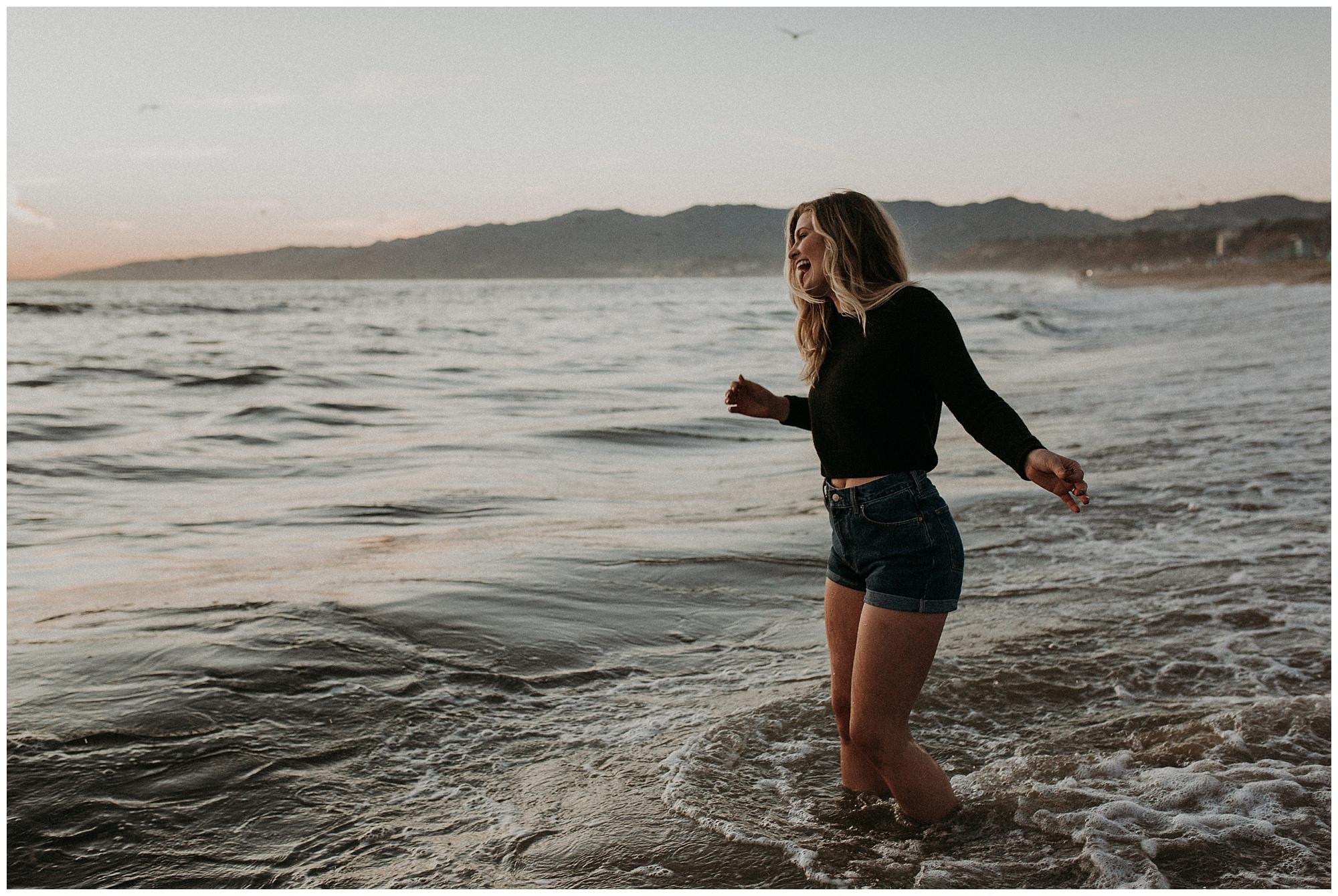 california beach_0223.jpg