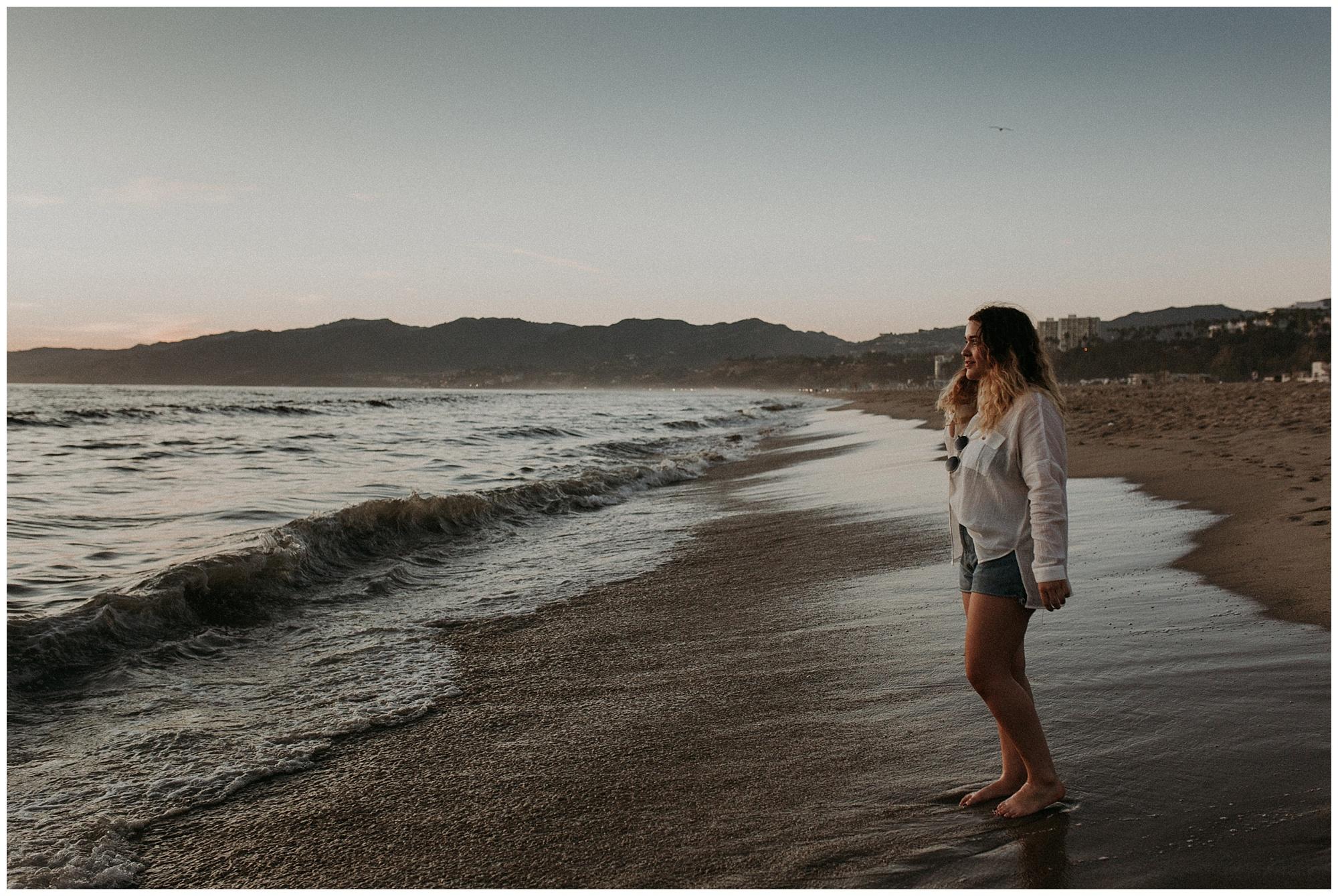 california beach_0224.jpg