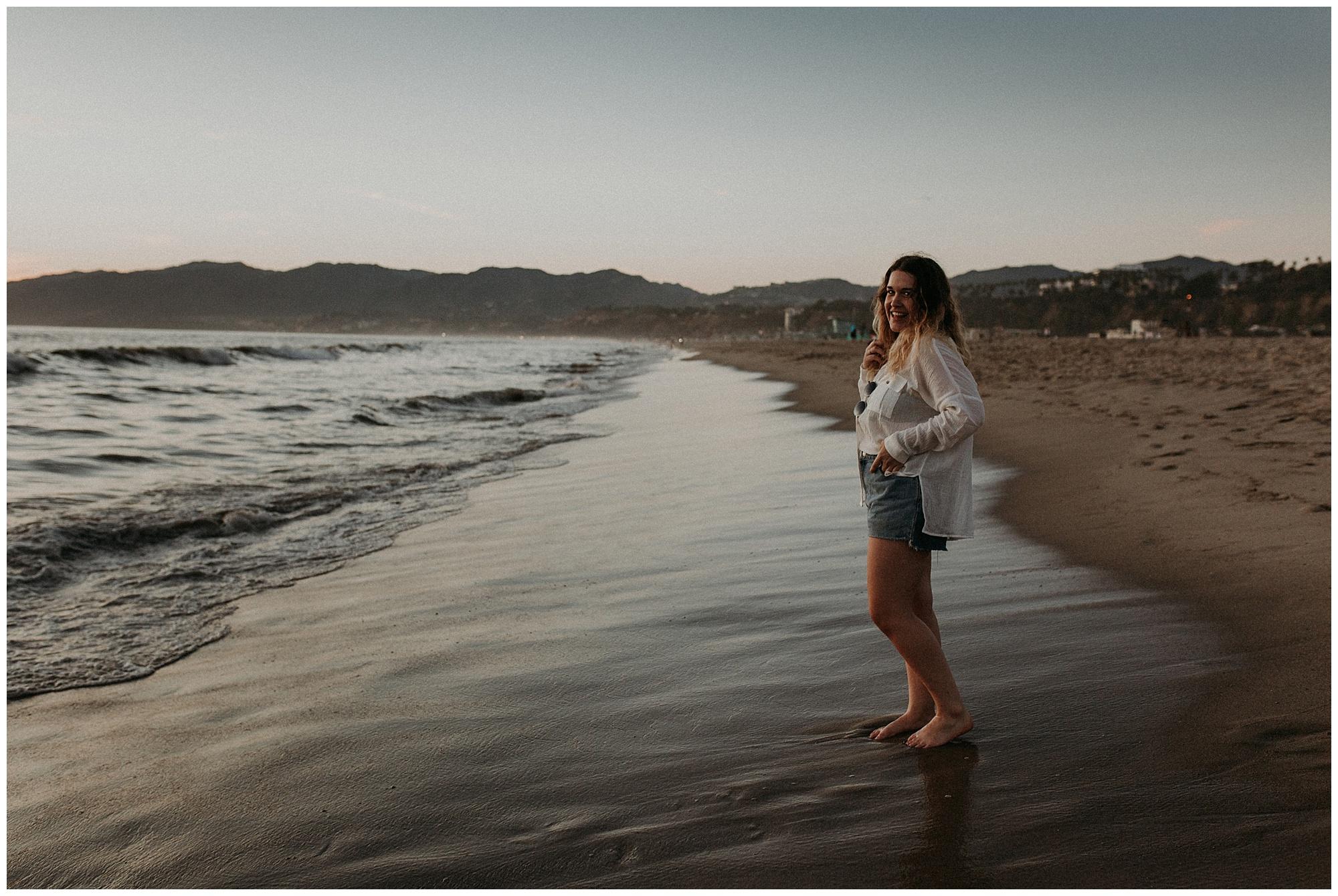 california beach_0225.jpg