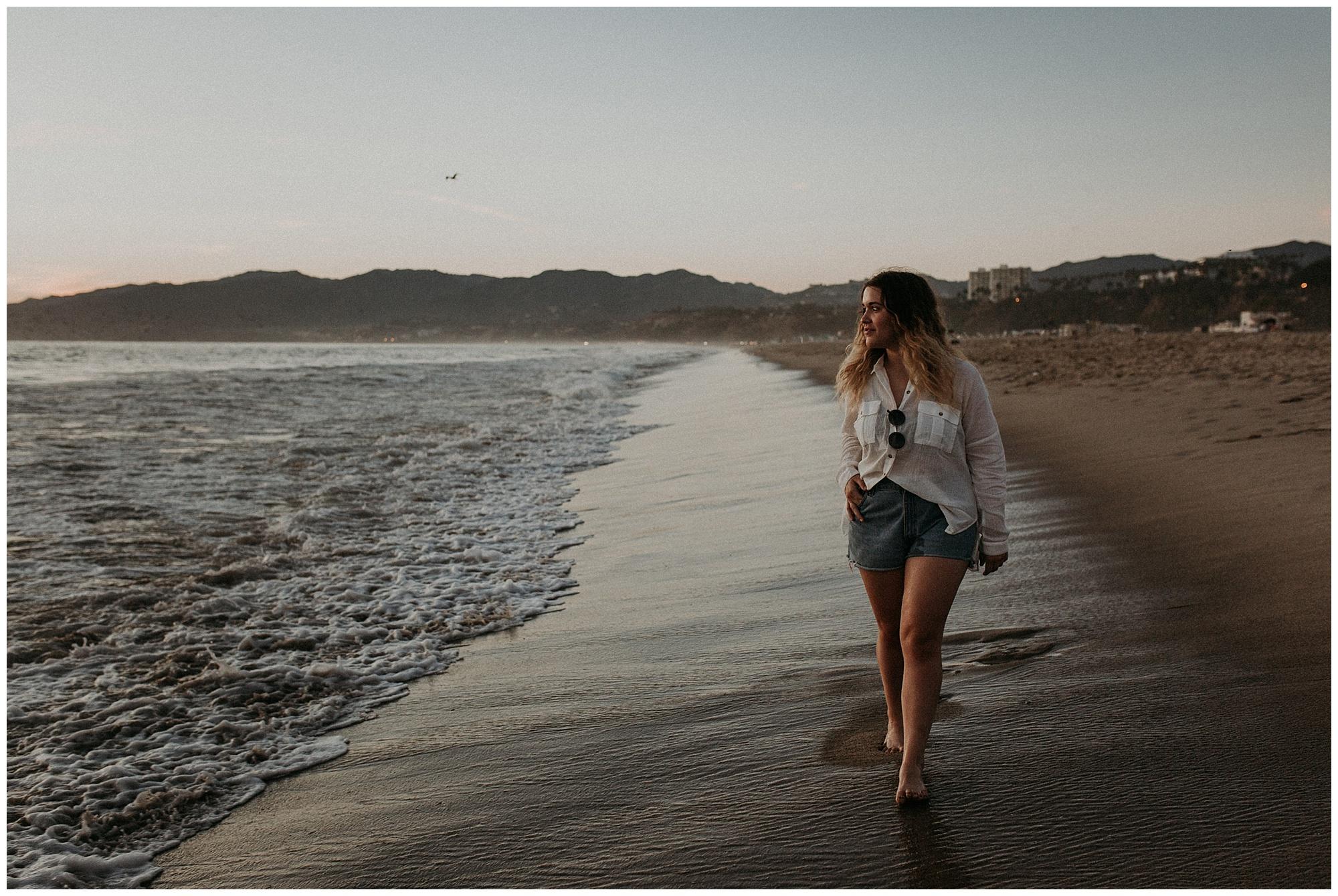 california beach_0226.jpg