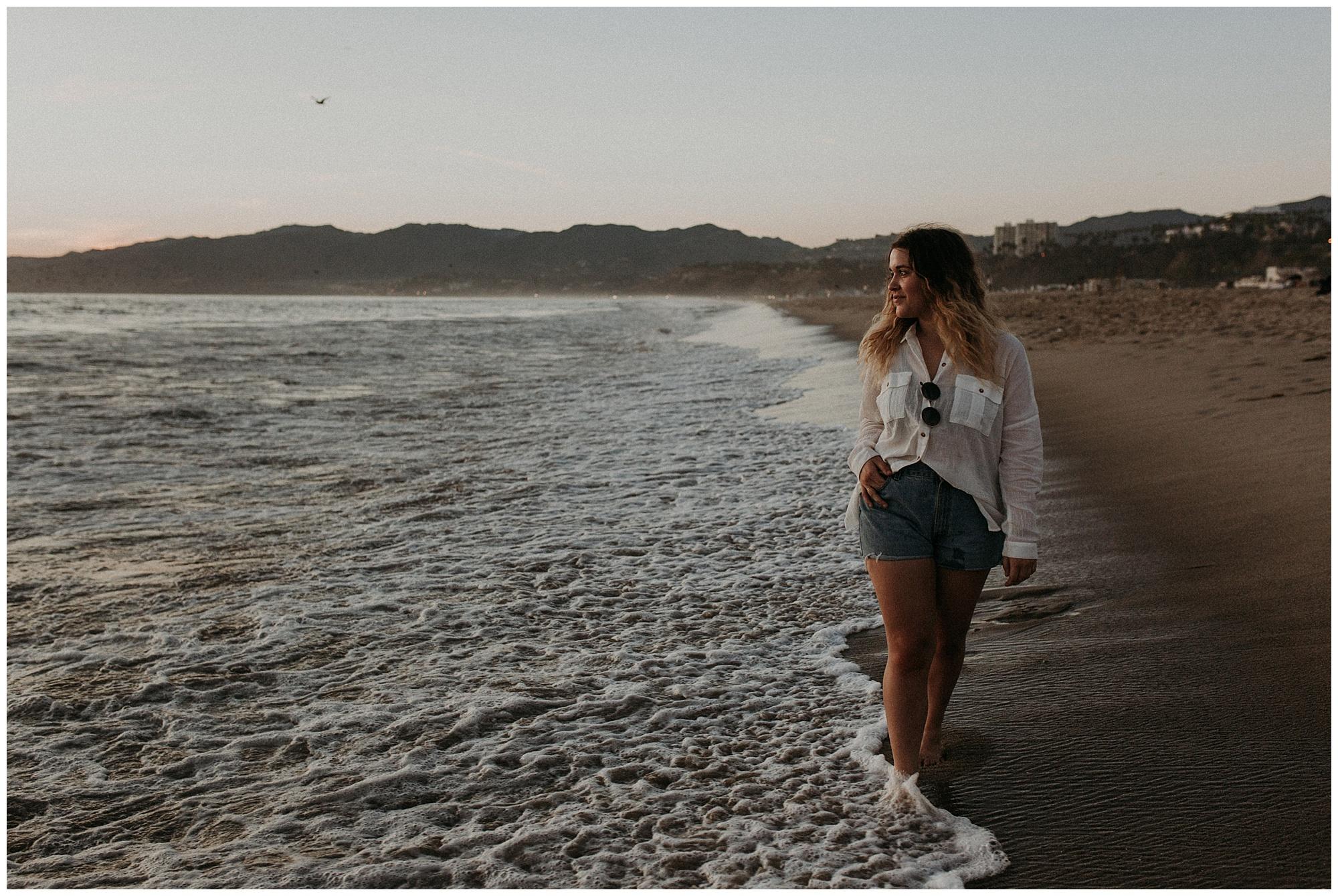 california beach_0227.jpg