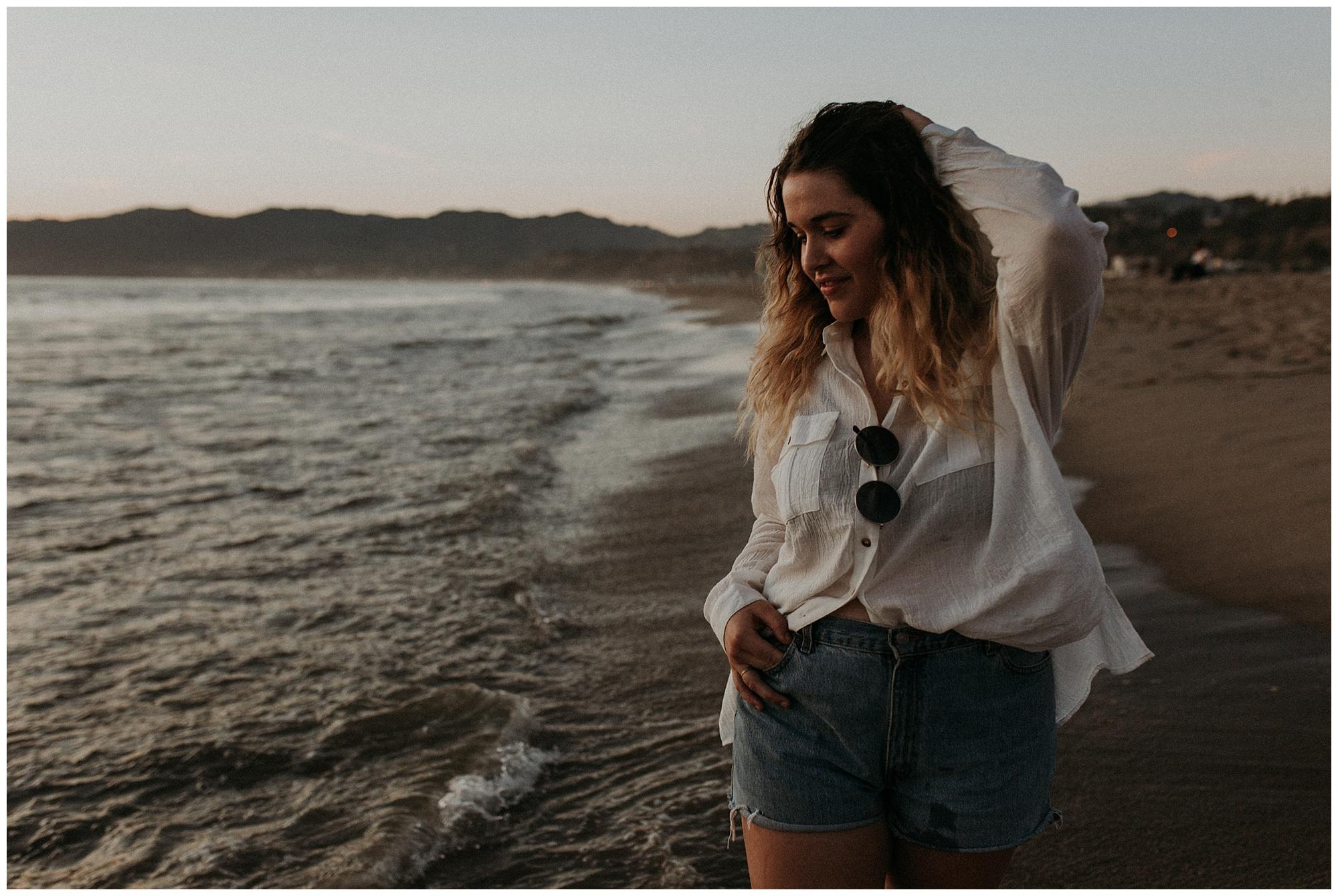 california beach_0229.jpg