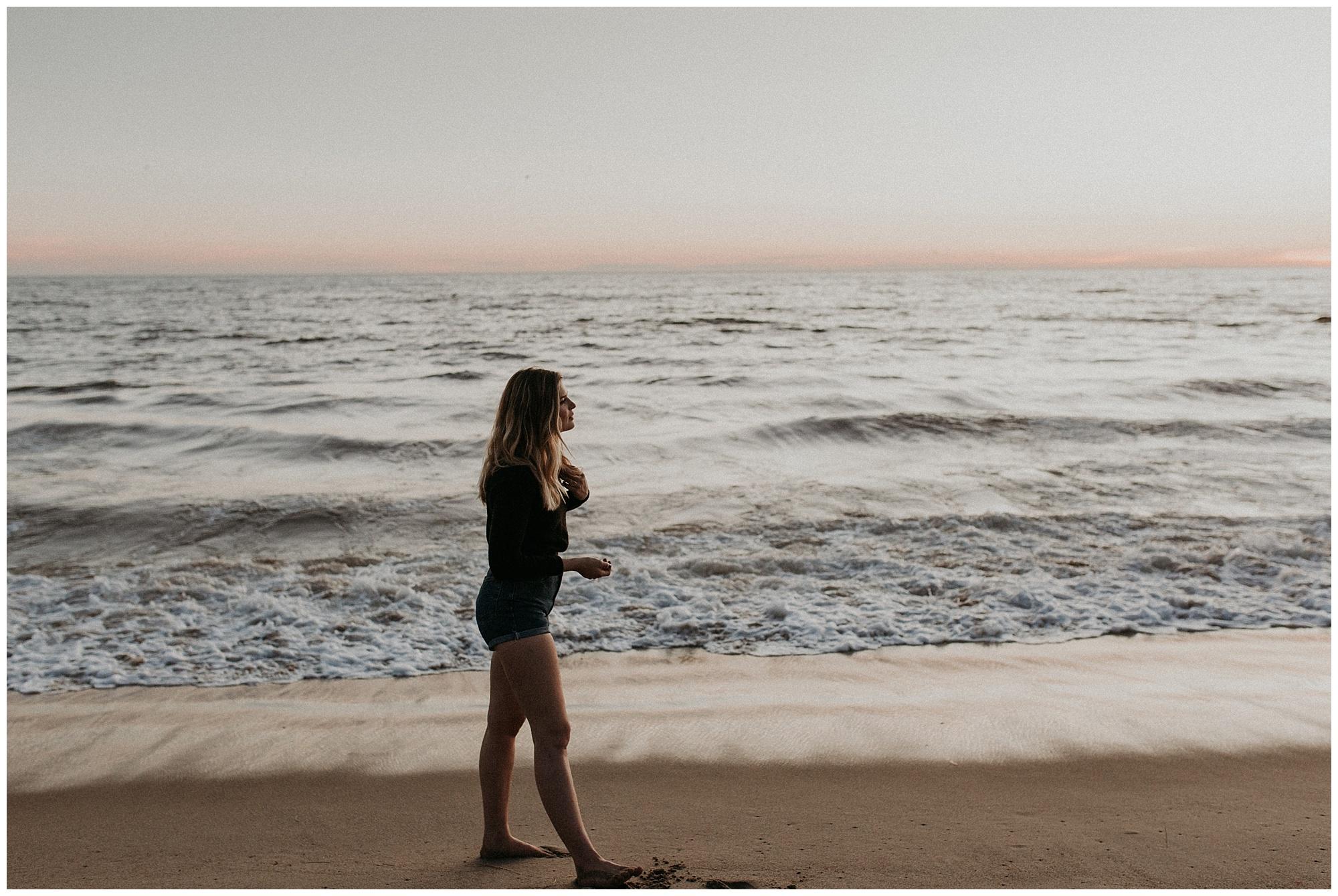 california beach_0230.jpg