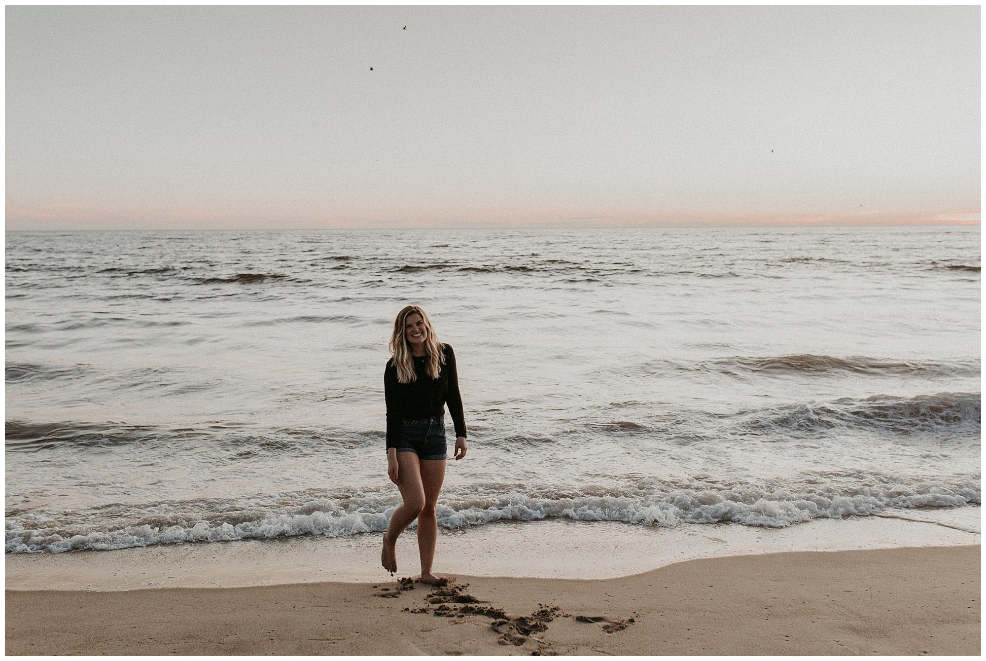 california beach_0231.jpg