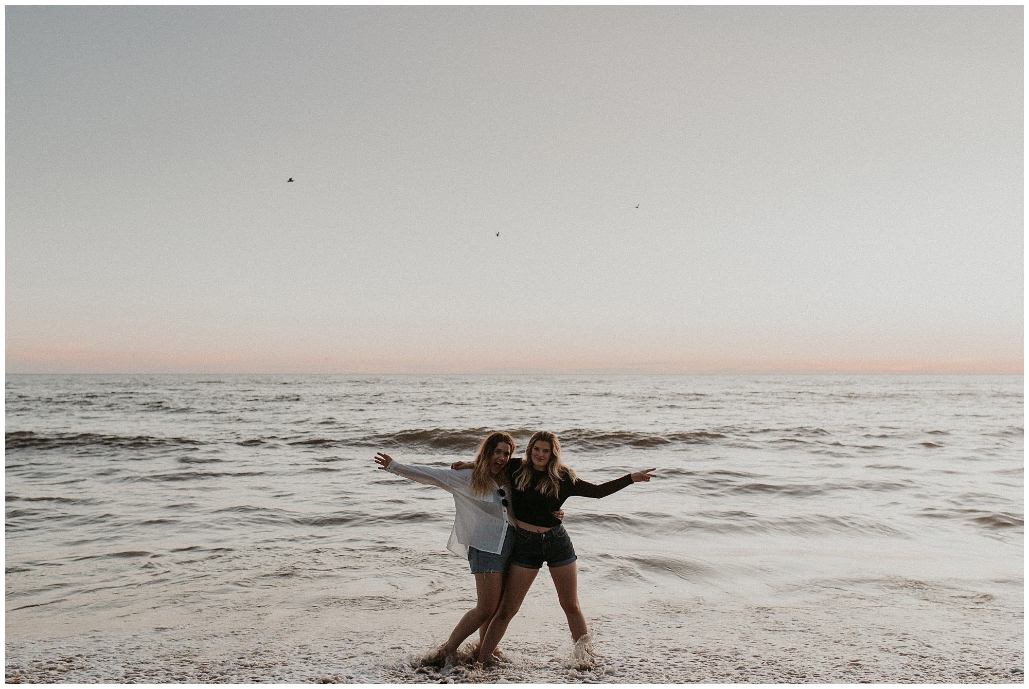 california beach_0232.jpg