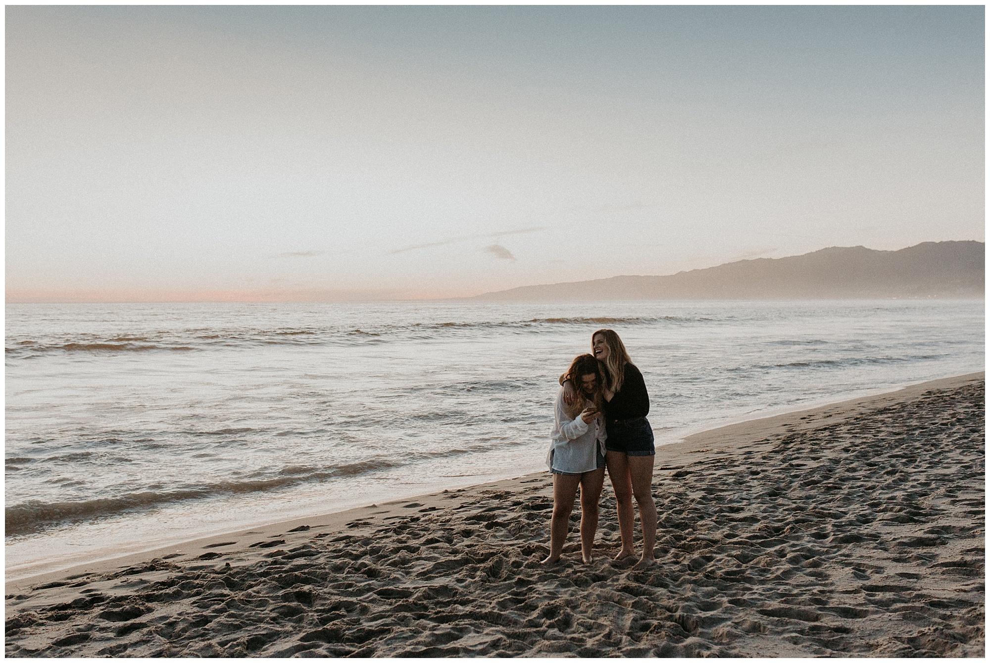 california beach_0233.jpg
