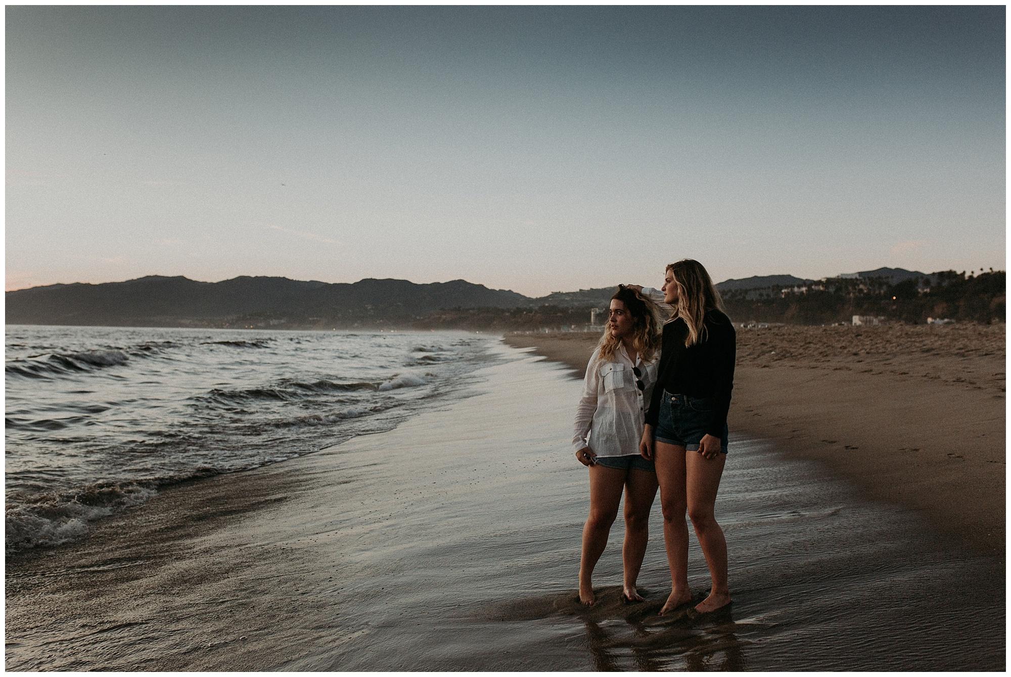 california beach_0217.jpg