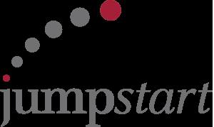 jumpstart-logo2x.png