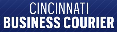 NEW-CBC-Logo.jpg