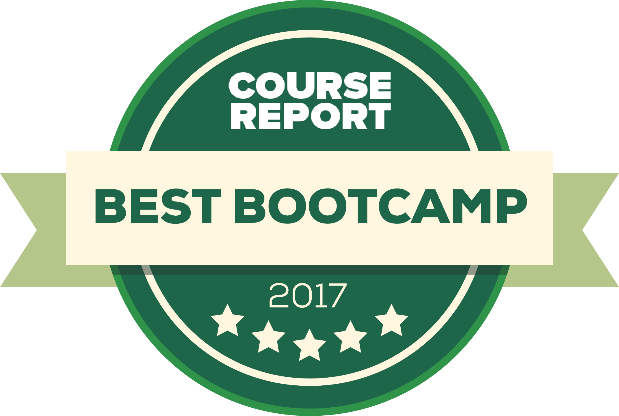 best_bootcamp_badge_course_report_green.png