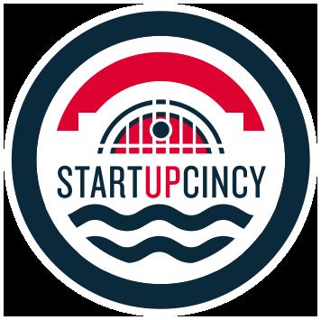 Startup Cincy
